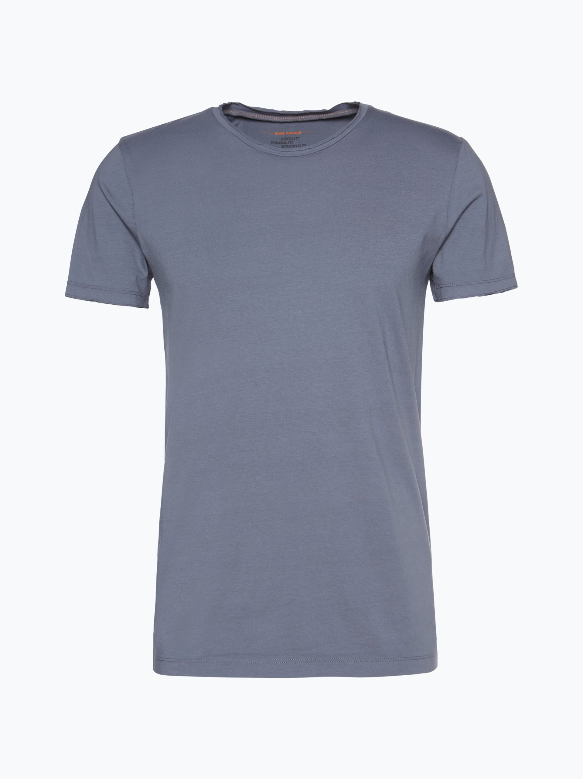 BOSS Orange Herren T-Shirt - Tooles