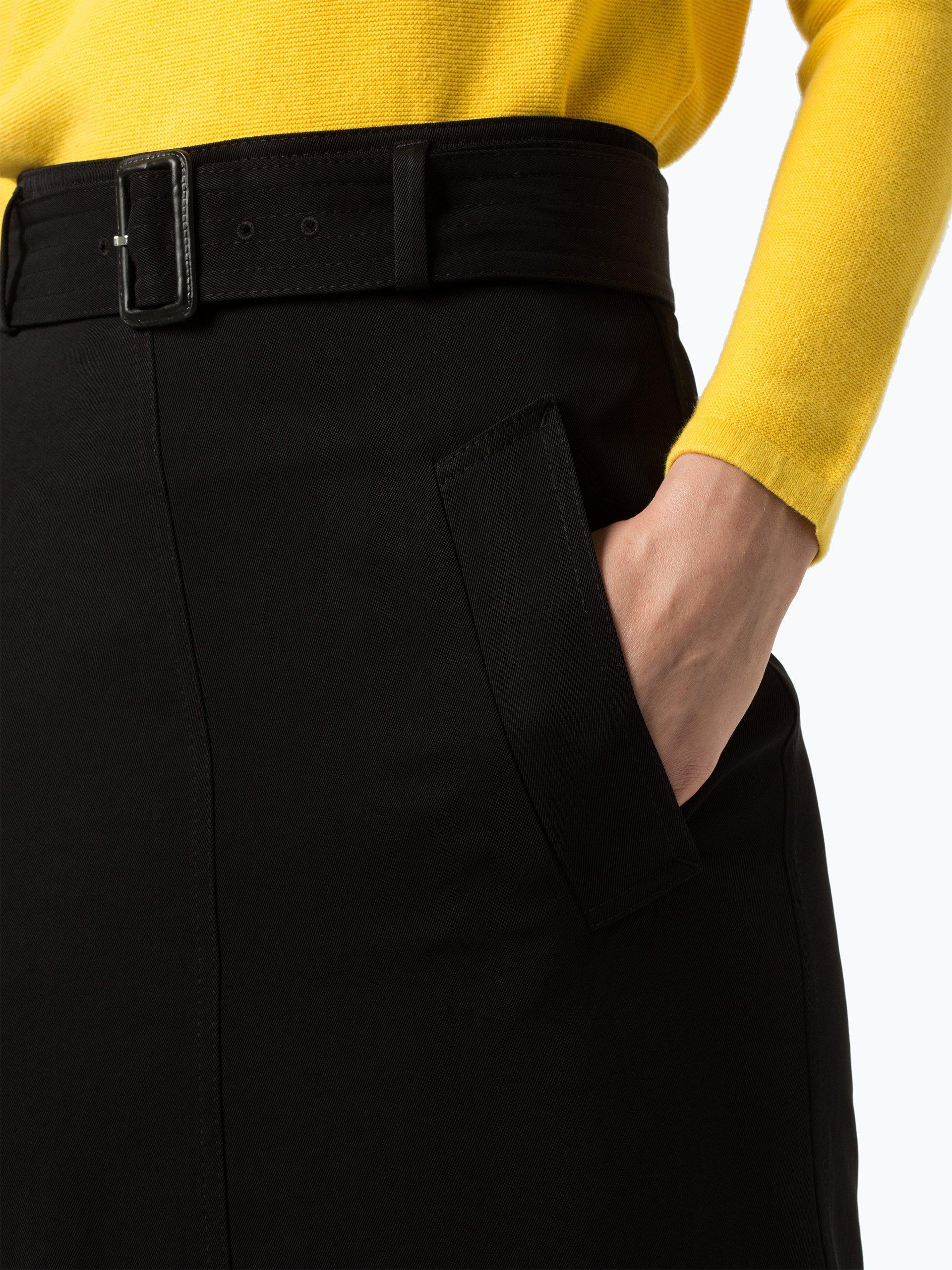 BOSS Spódnica damska – Vayada