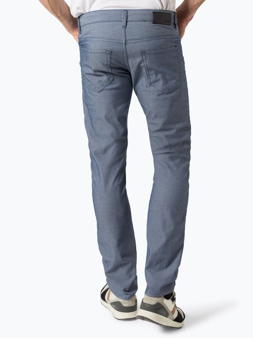 Spodnie męskie – Delaware3 1 20