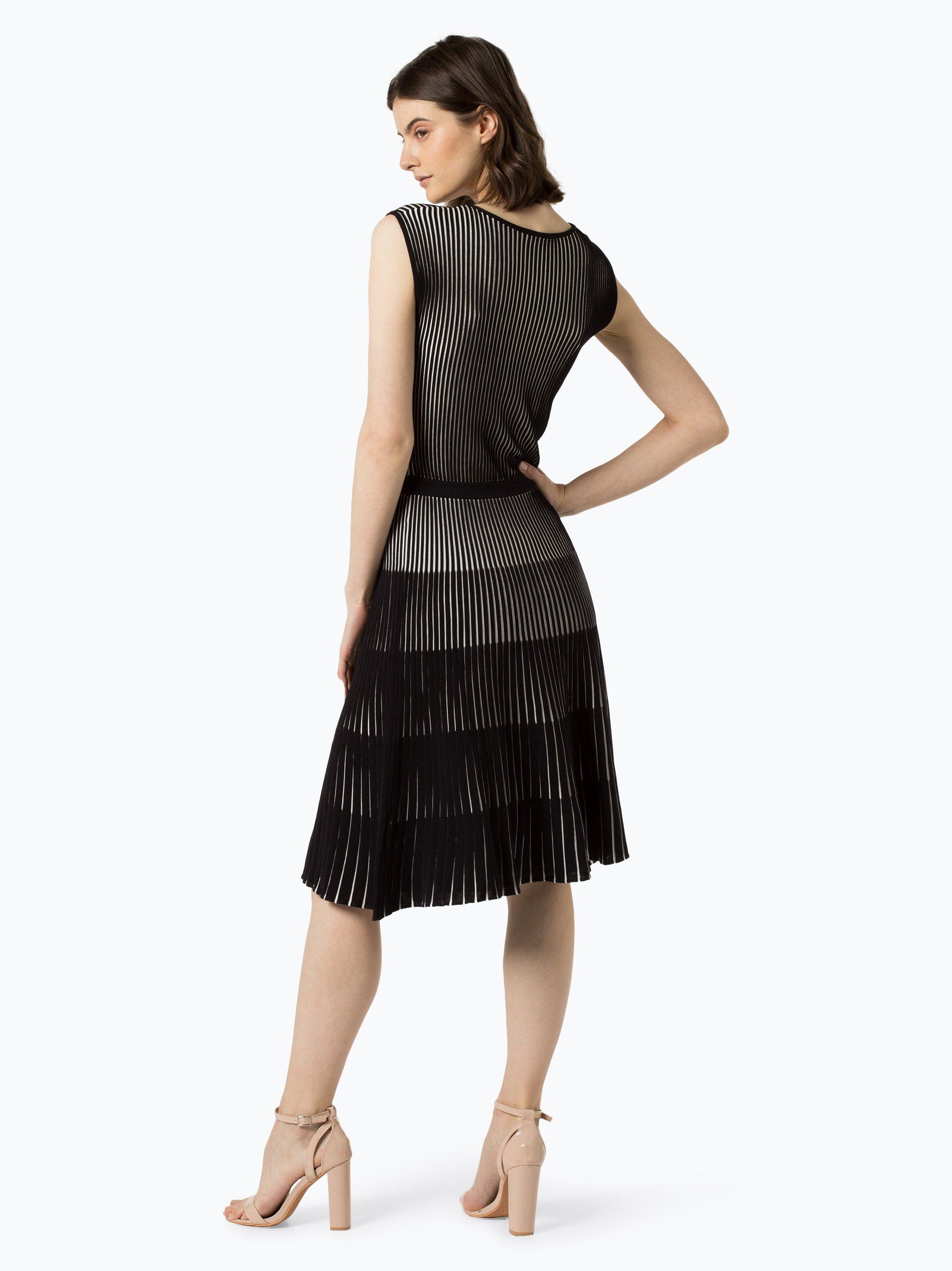 BOSS Sukienka damska – Franca