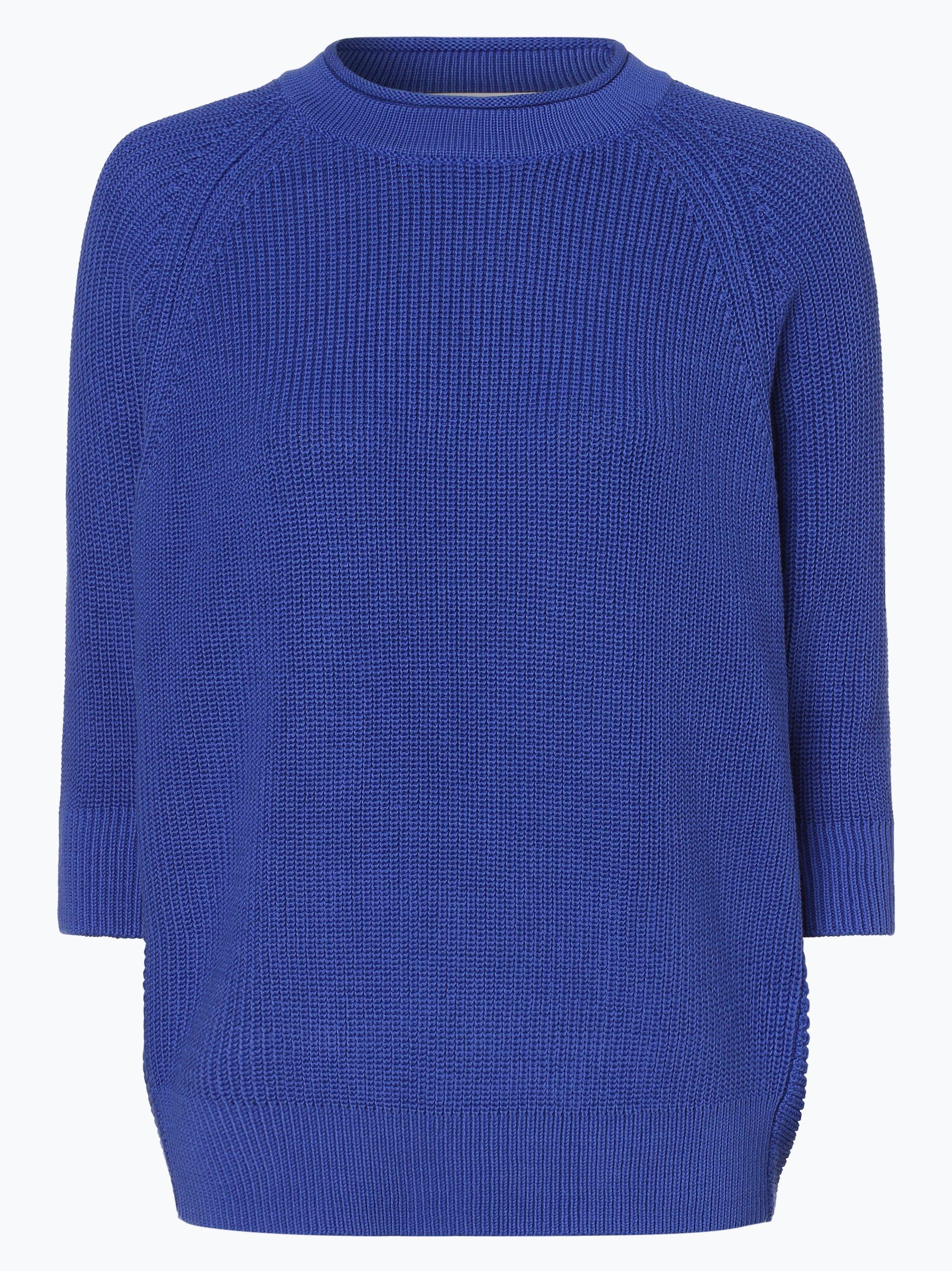 BOSS Sweter damski – Fabulosta