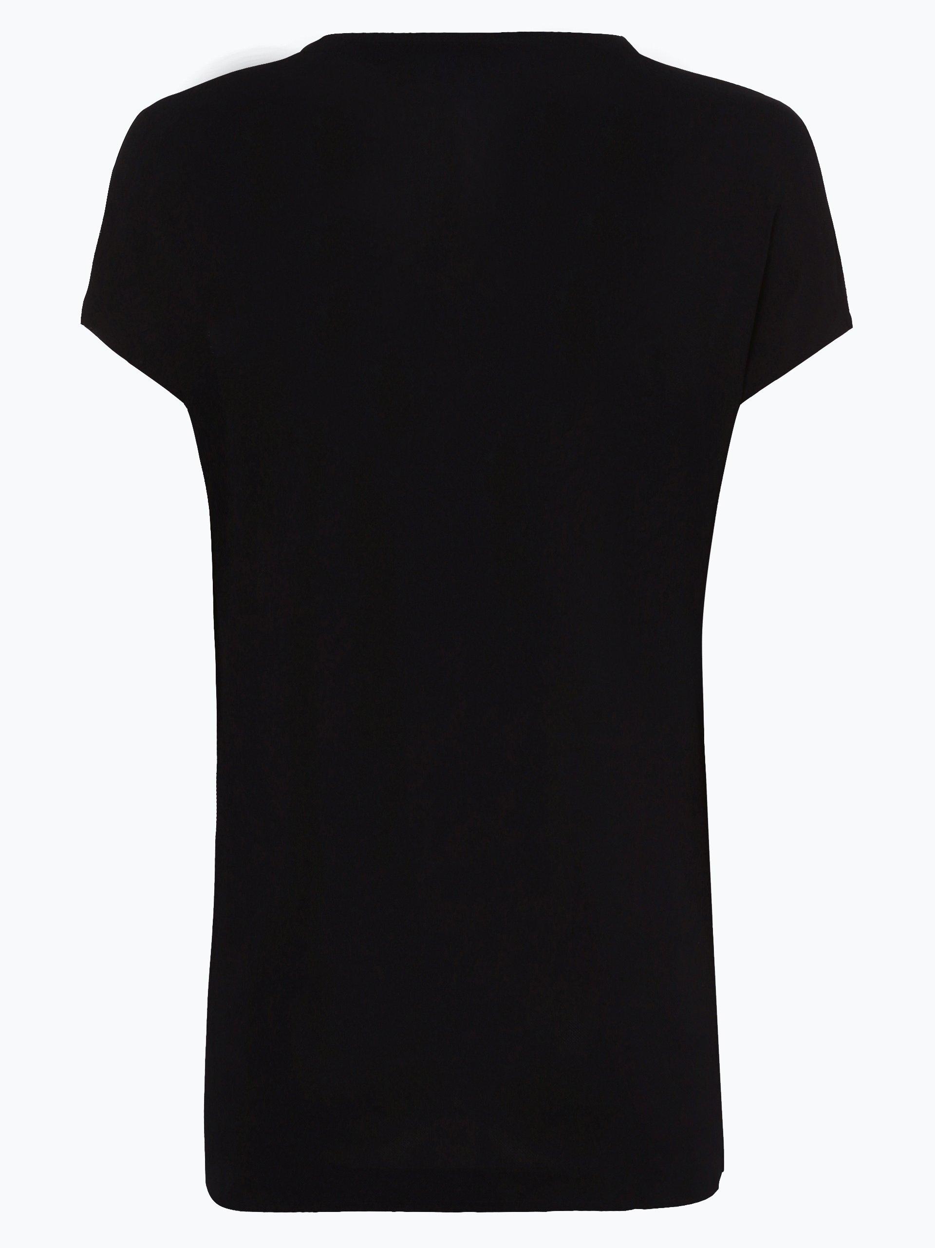 BOSS T-shirt damski – Ediele