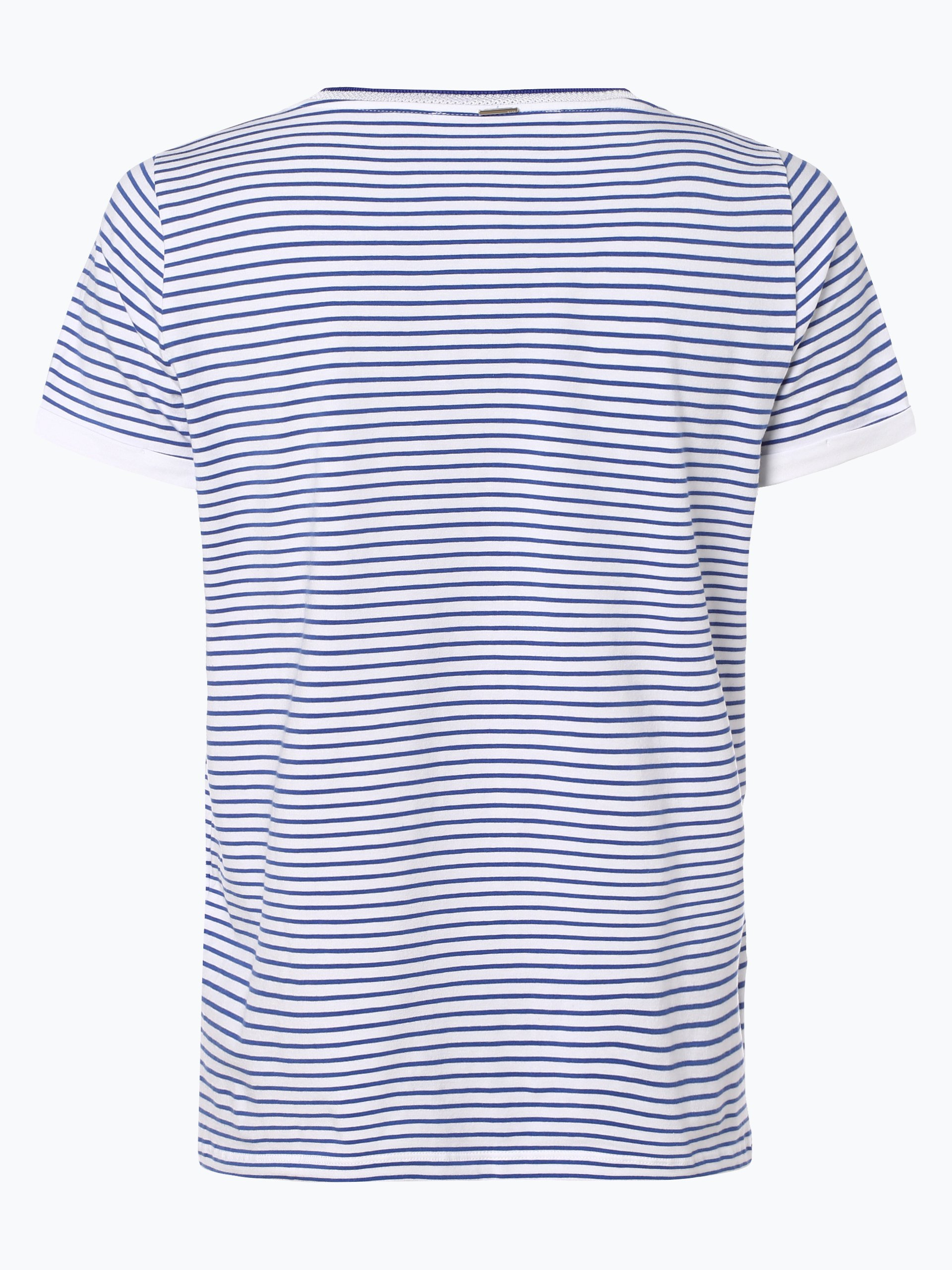 BOSS T-shirt damski – Emasa