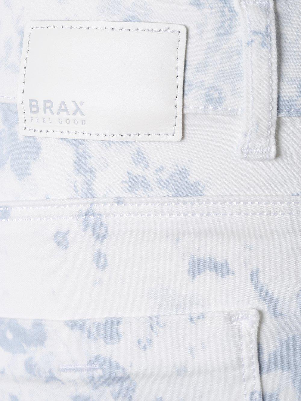 wie kauft man 60% Freigabe zuverlässige Leistung BRAX Damen Hose - Siri online kaufen | PEEK-UND-CLOPPENBURG.DE