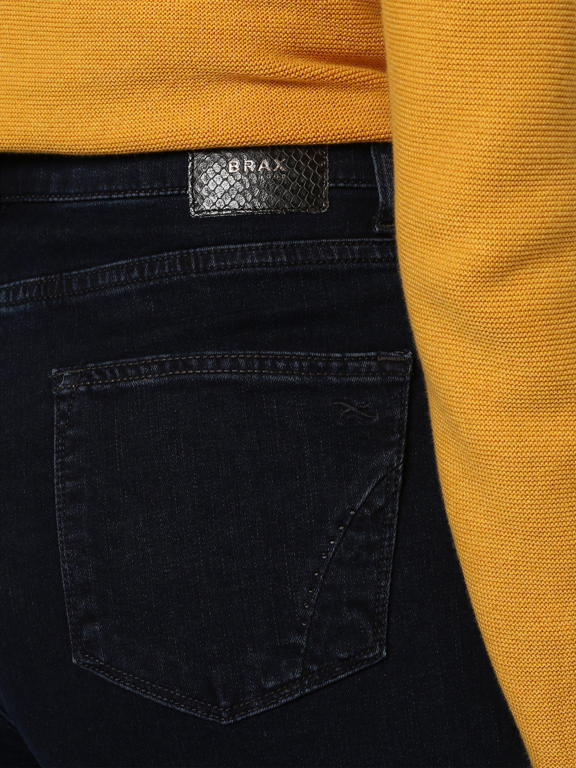 BRAX Damen Jeans - Carola