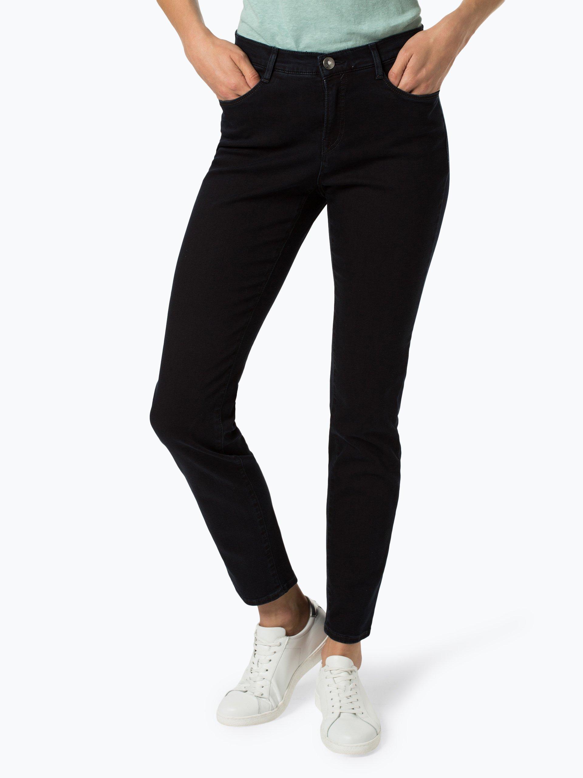 BRAX Damen Jeans - Mary