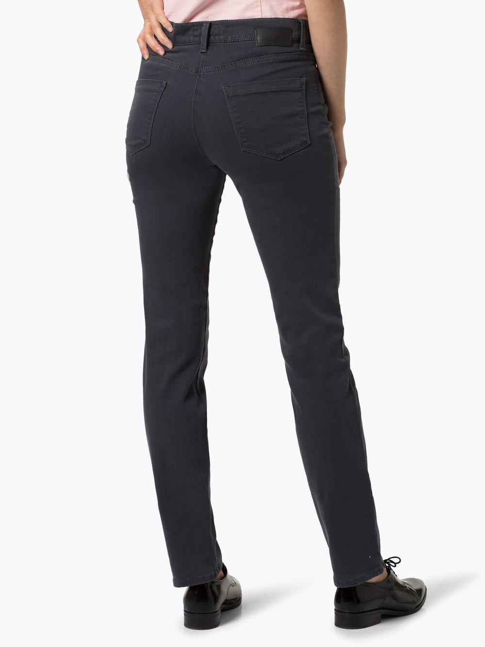 BRAX Damen Stretch-Jeans Sarablue Slim Fit NEU Größe M//38