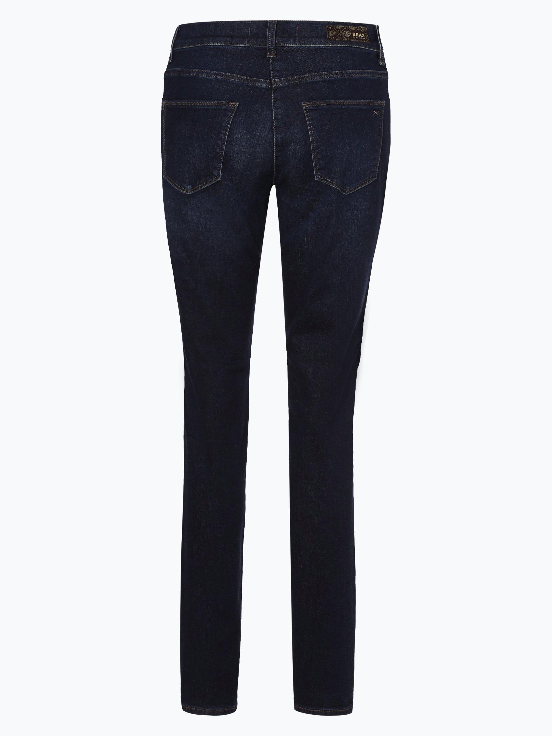 BRAX Damen Jeans - Sara