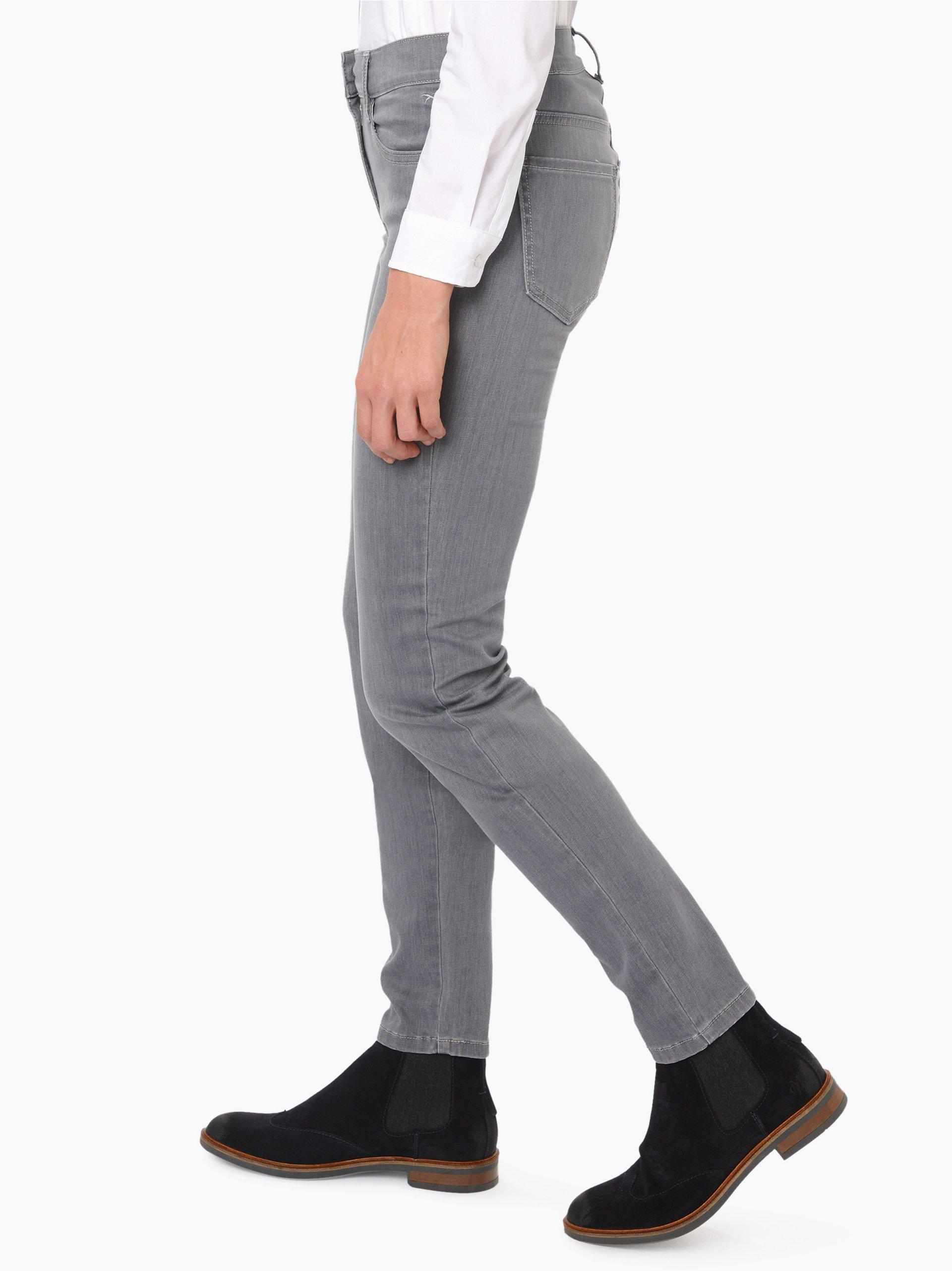 BRAX Damen Jeans - Shakira