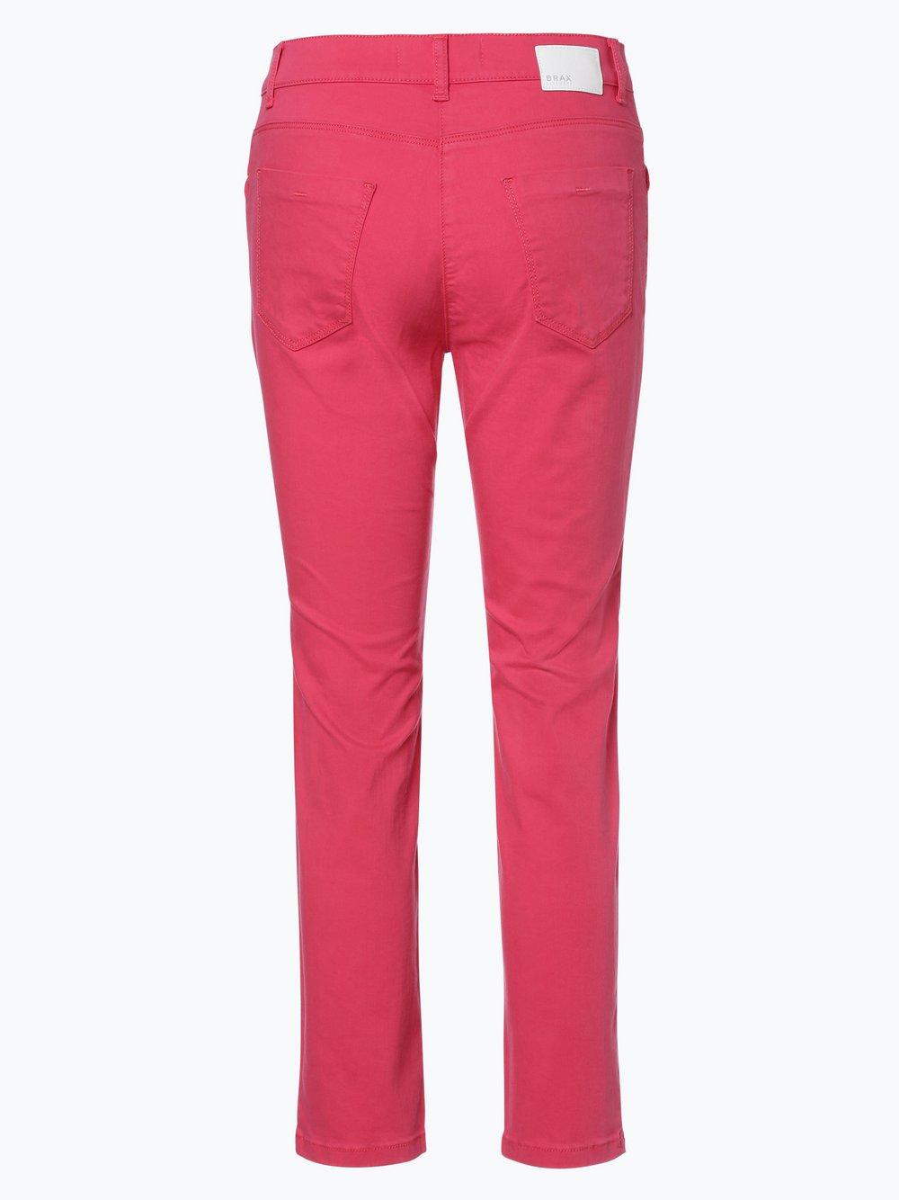 süß billig letzte Veröffentlichung UK Verfügbarkeit BRAX Damen Jeans - Siri online kaufen | VANGRAAF.COM