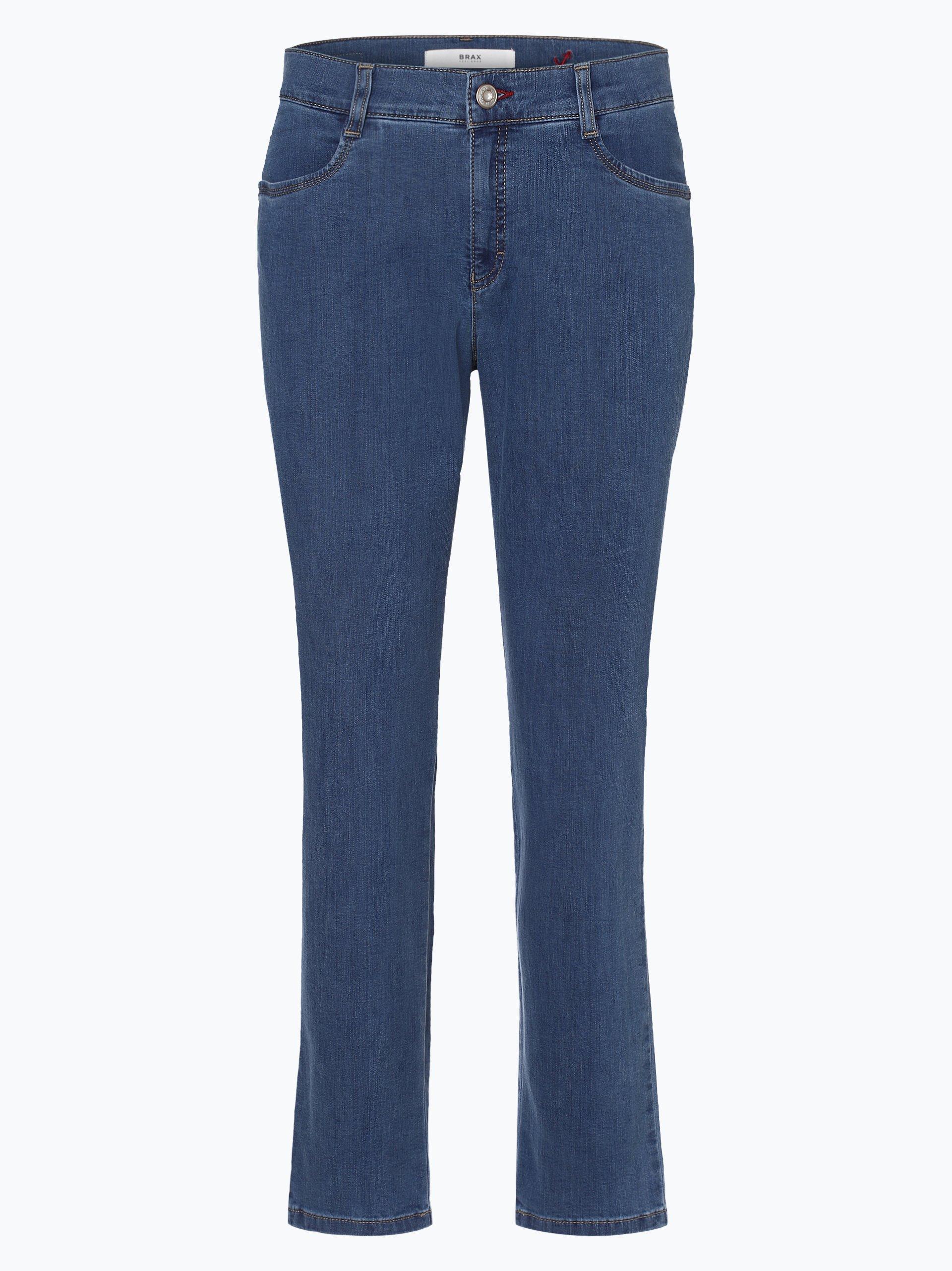 BRAX Damen Jeans - Siri