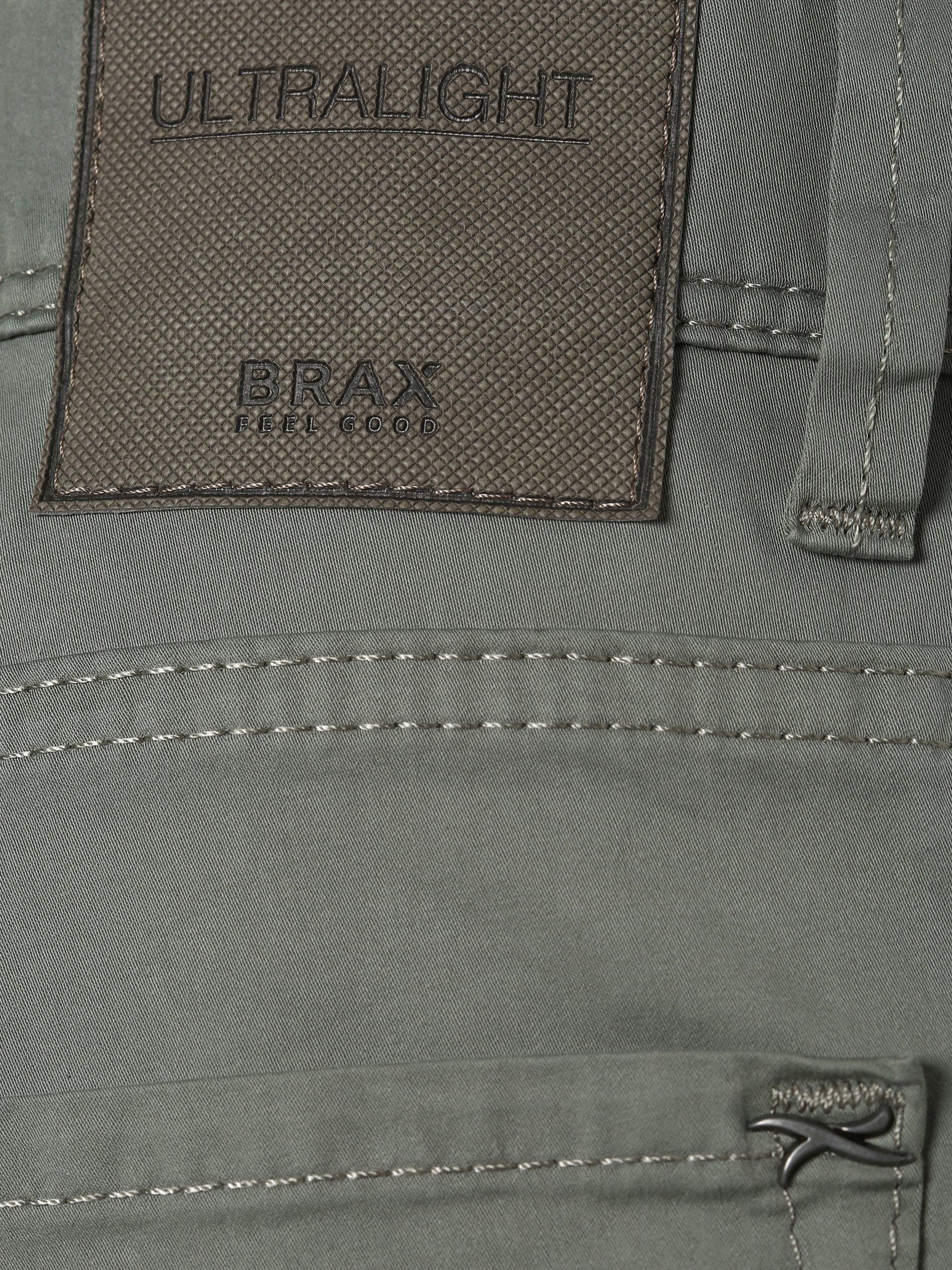 BRAX Herren Hose - Cadiz