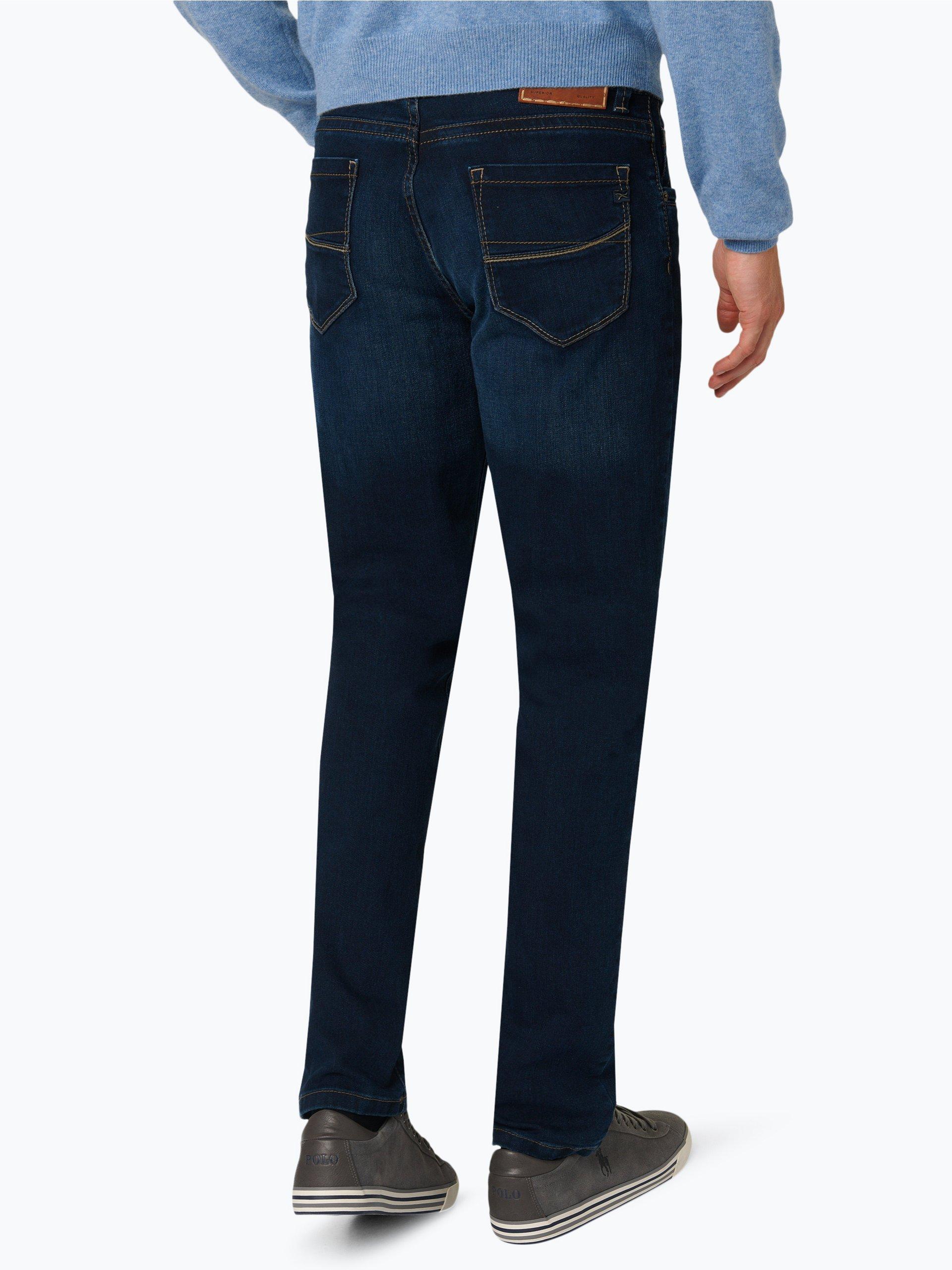 brax herren jeans cadiz online kaufen vangraaf com. Black Bedroom Furniture Sets. Home Design Ideas