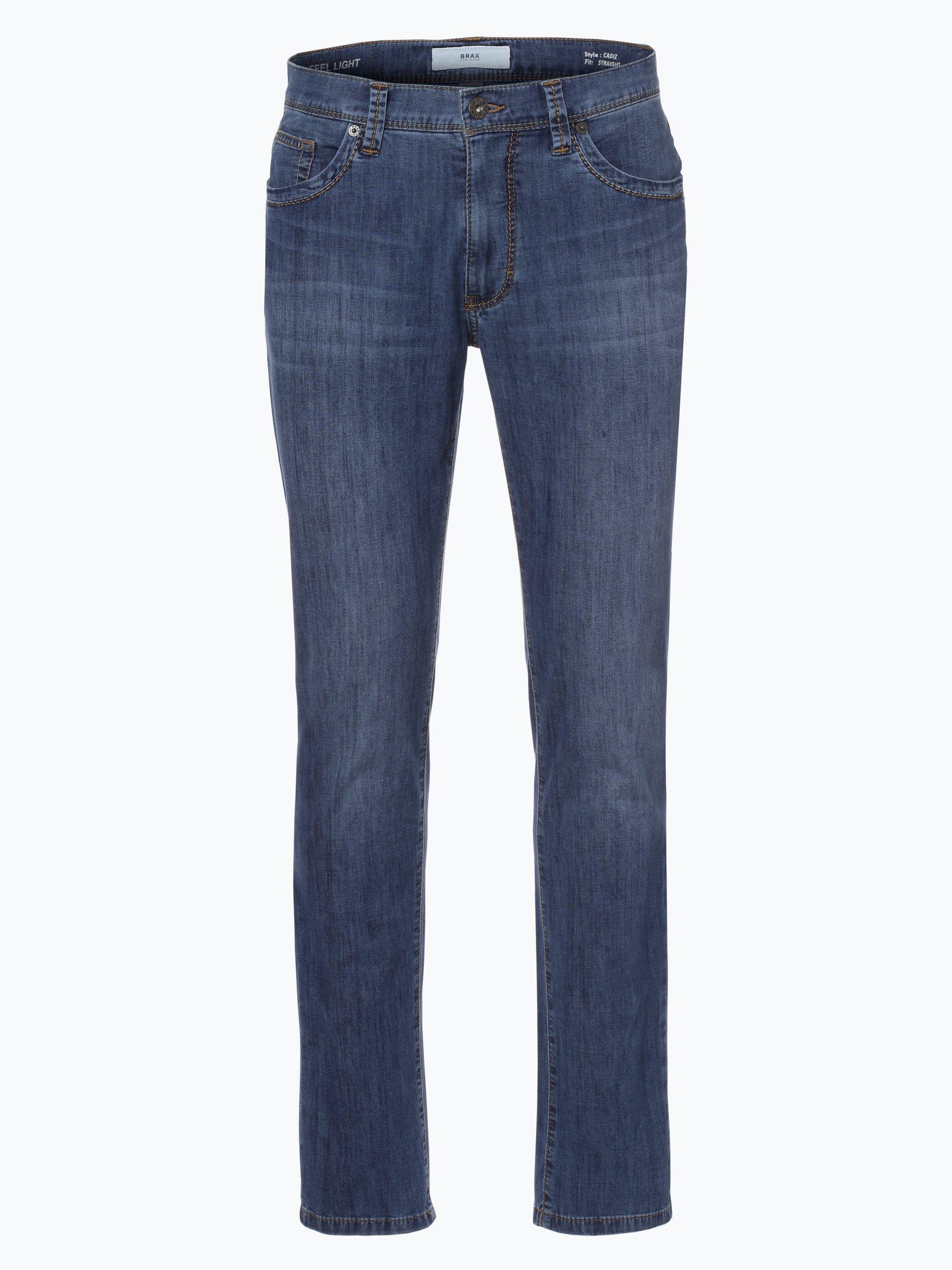 BRAX Herren Jeans - Cadiz