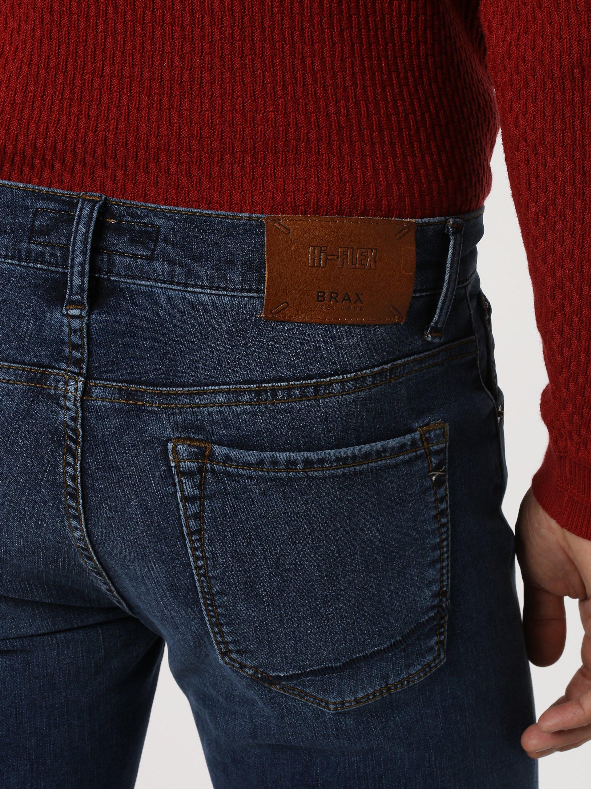 BRAX Herren Jeans - Chuck