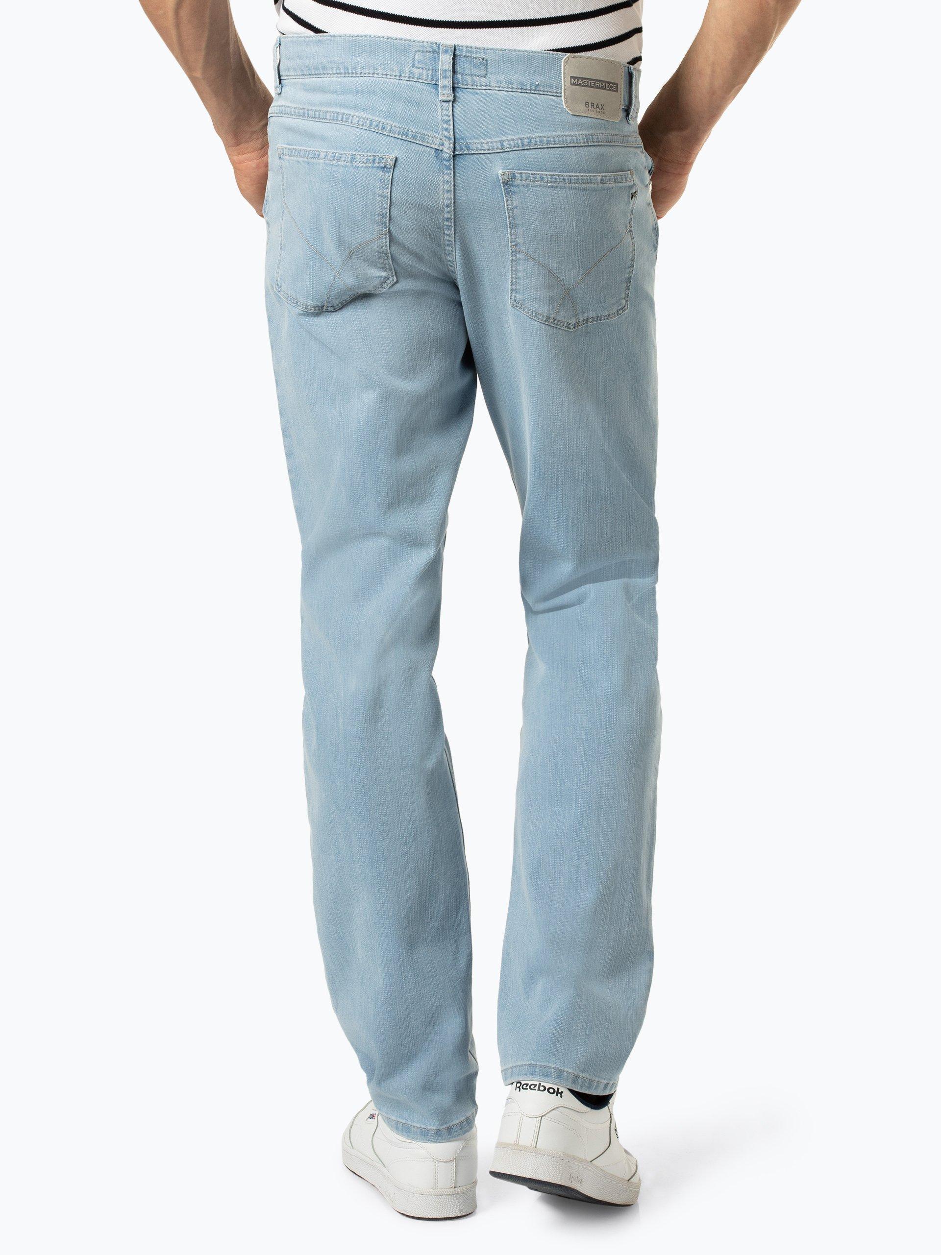 BRAX Herren Jeans - Cooper
