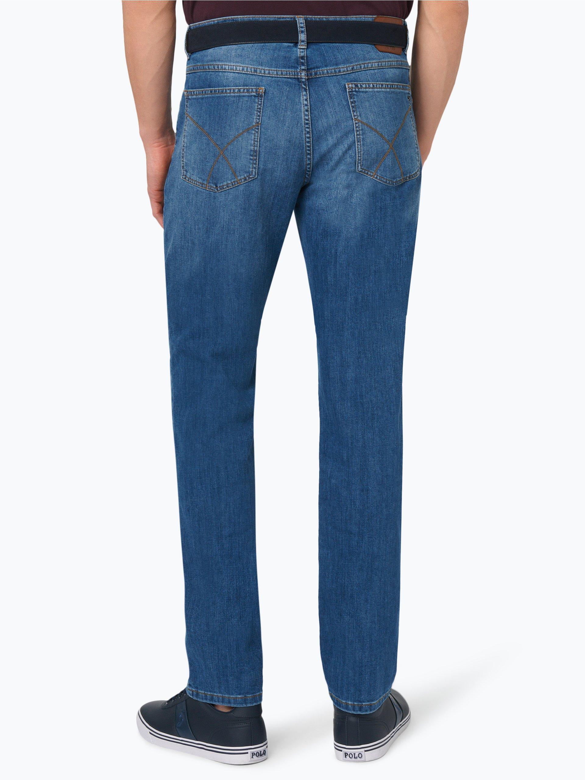 brax herren jeans cooper 2 online kaufen peek und cloppenburg de. Black Bedroom Furniture Sets. Home Design Ideas
