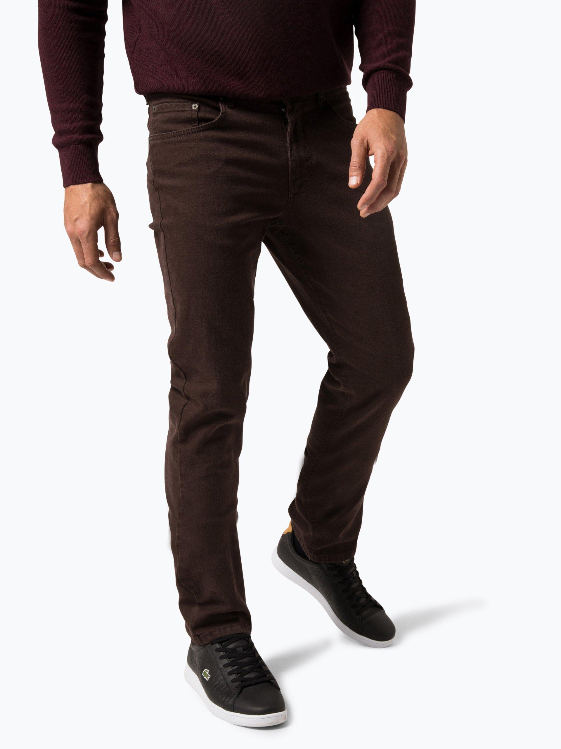 brax herren jeans cooper 2 online kaufen peek und. Black Bedroom Furniture Sets. Home Design Ideas