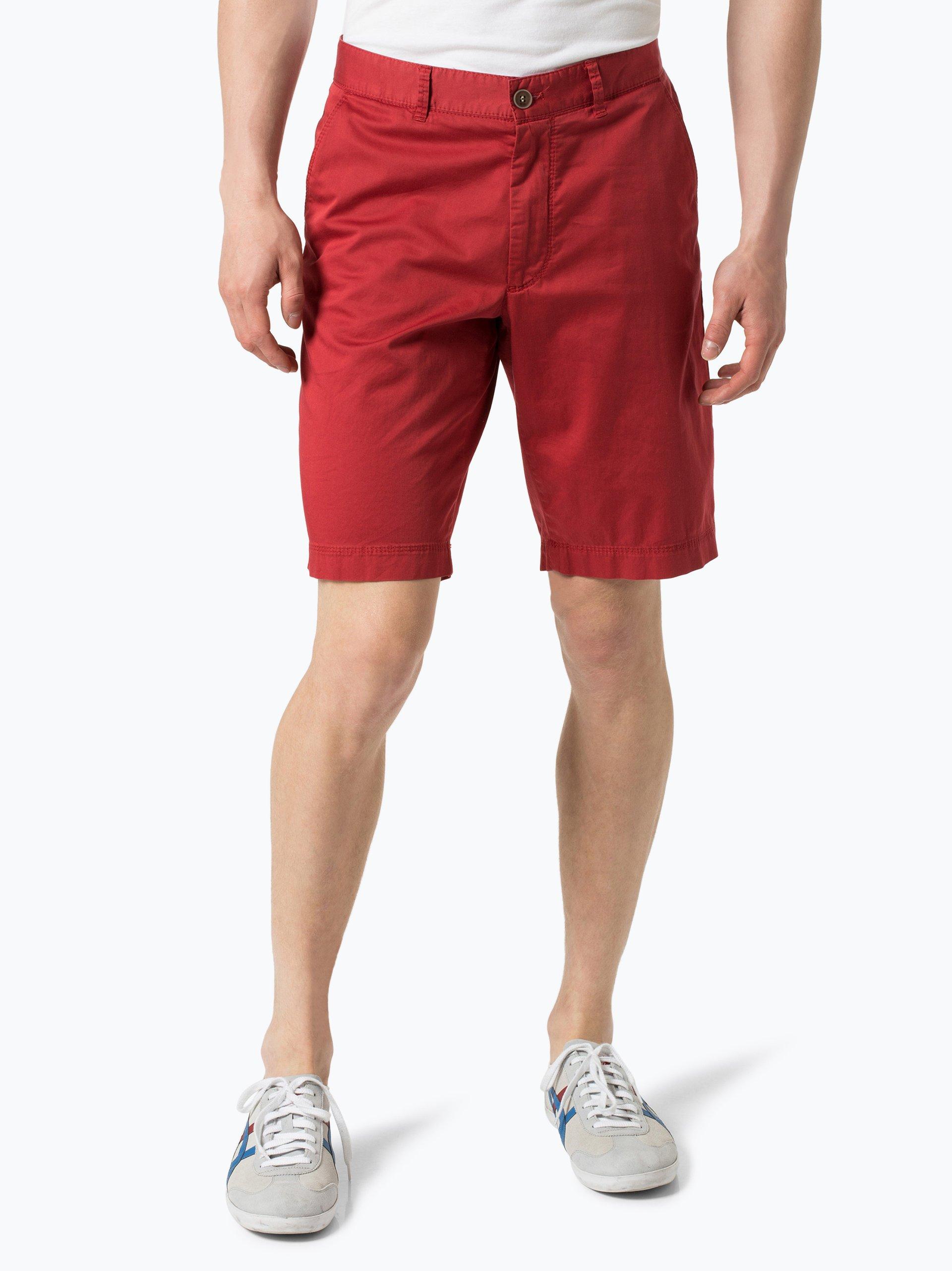 BRAX Herren Shorts - Bozen