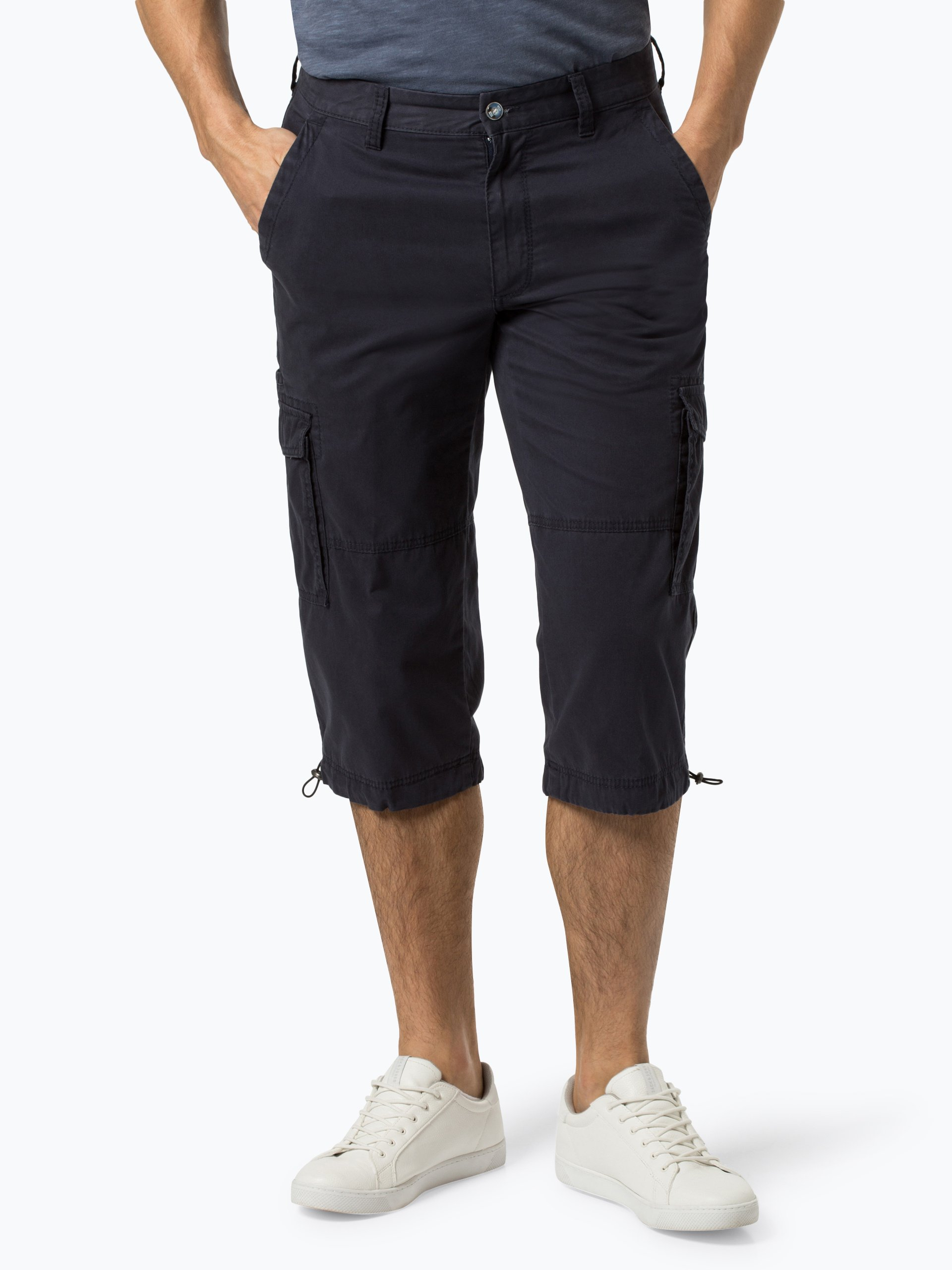 BRAX Herren Shorts