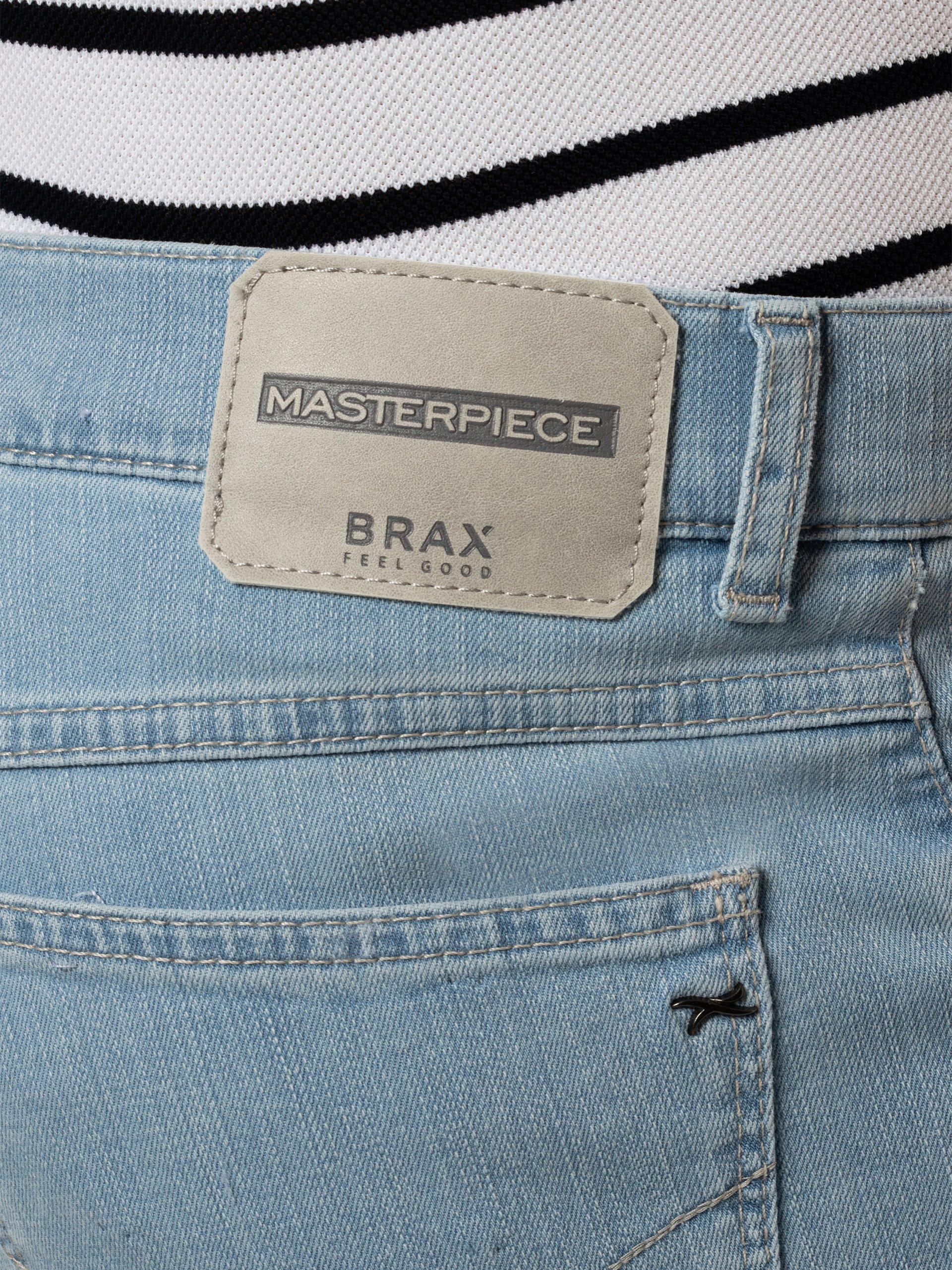 BRAX Jeansy męskie – Cooper