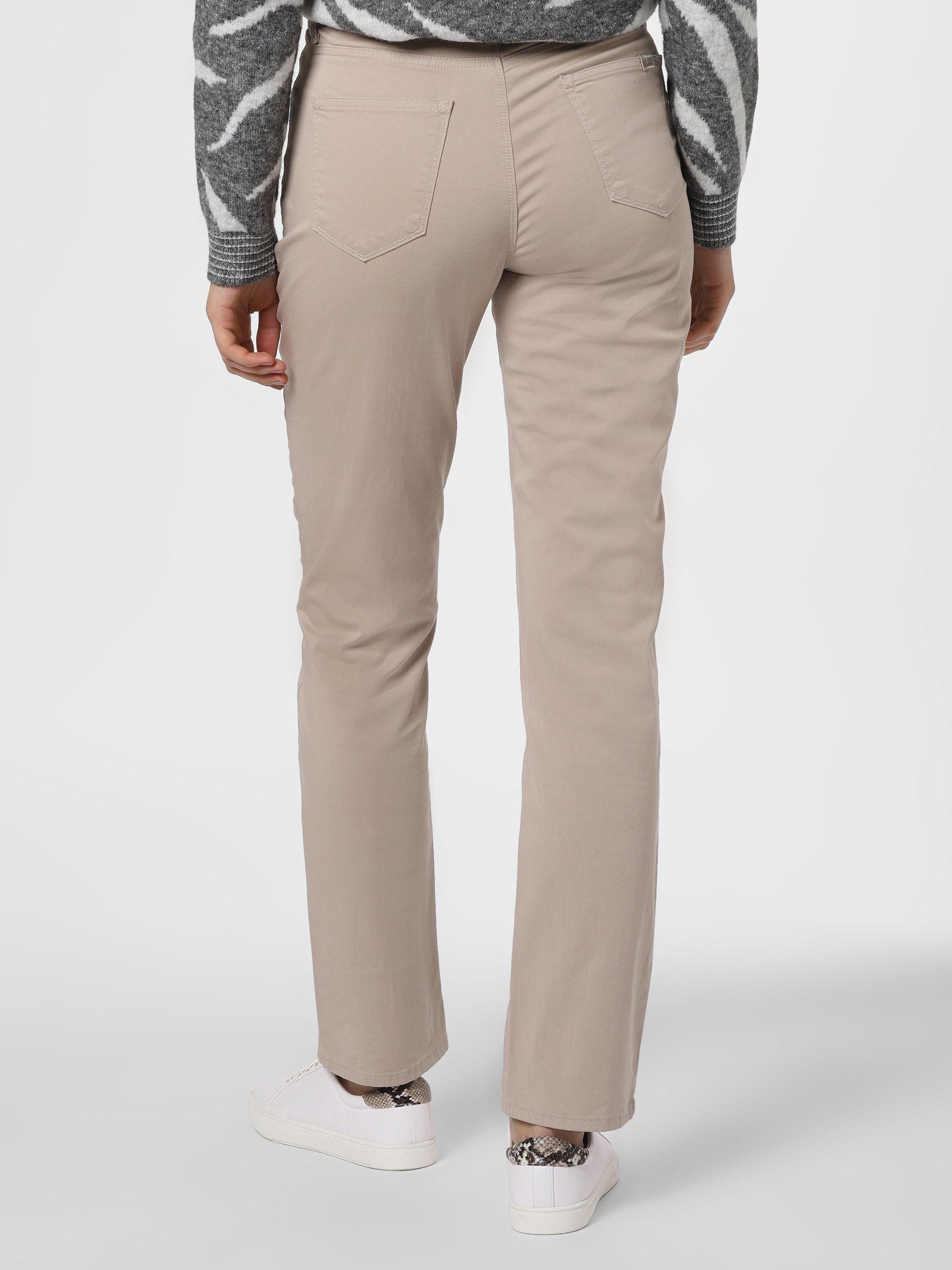 BRAX Spodnie damskie – Carola