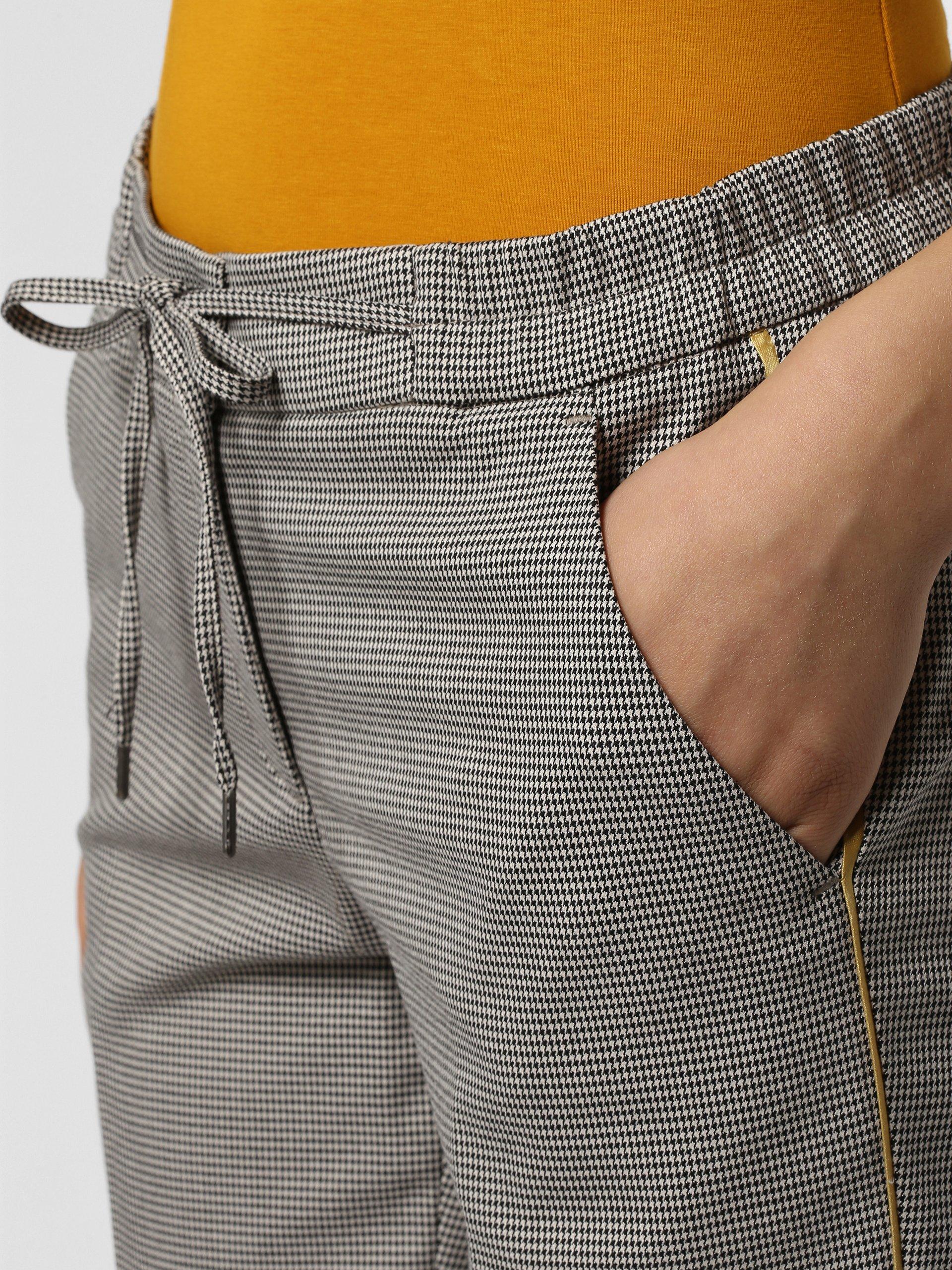 BRAX Spodnie damskie – Mareen