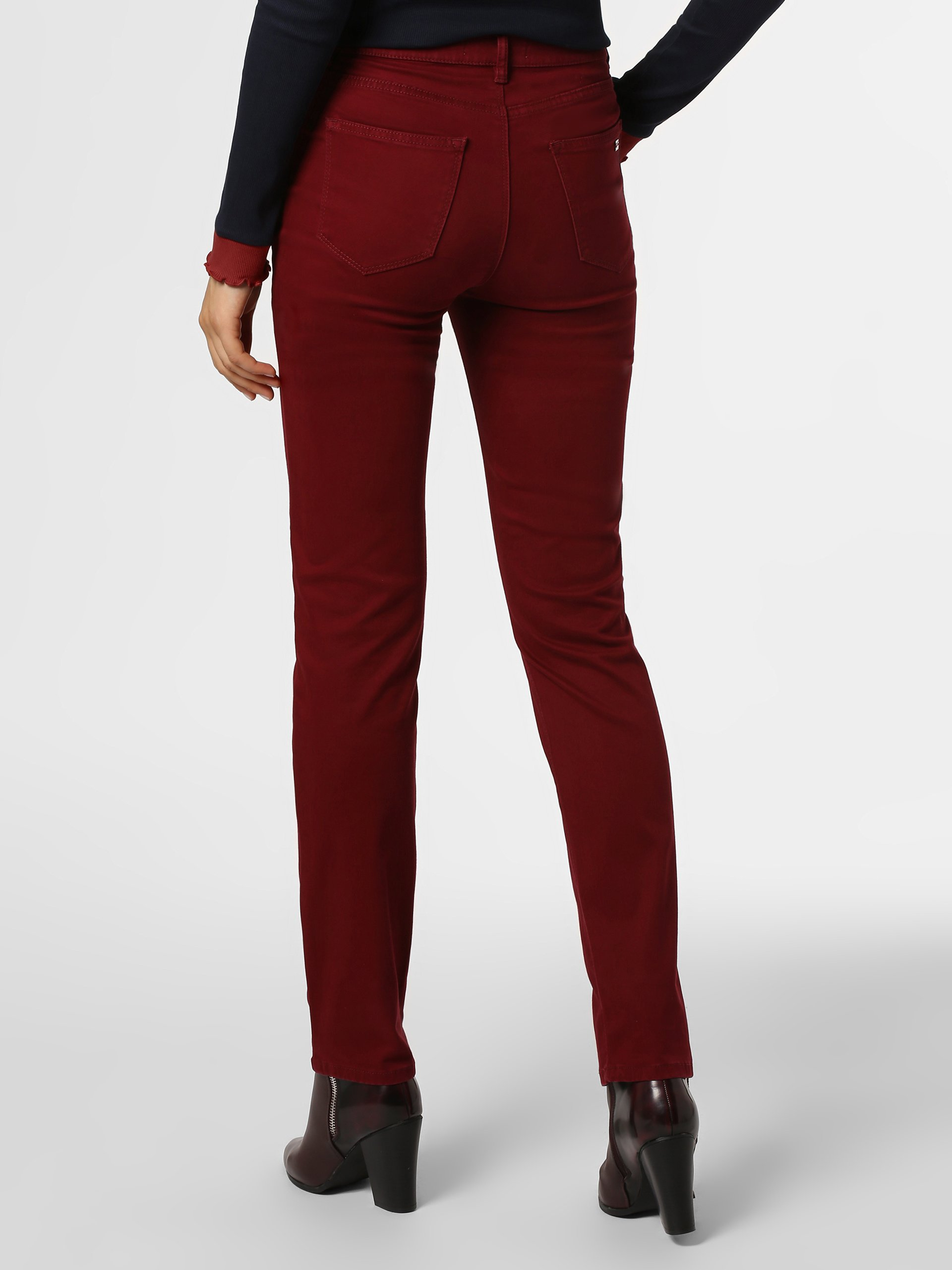 BRAX Spodnie damskie – Mary
