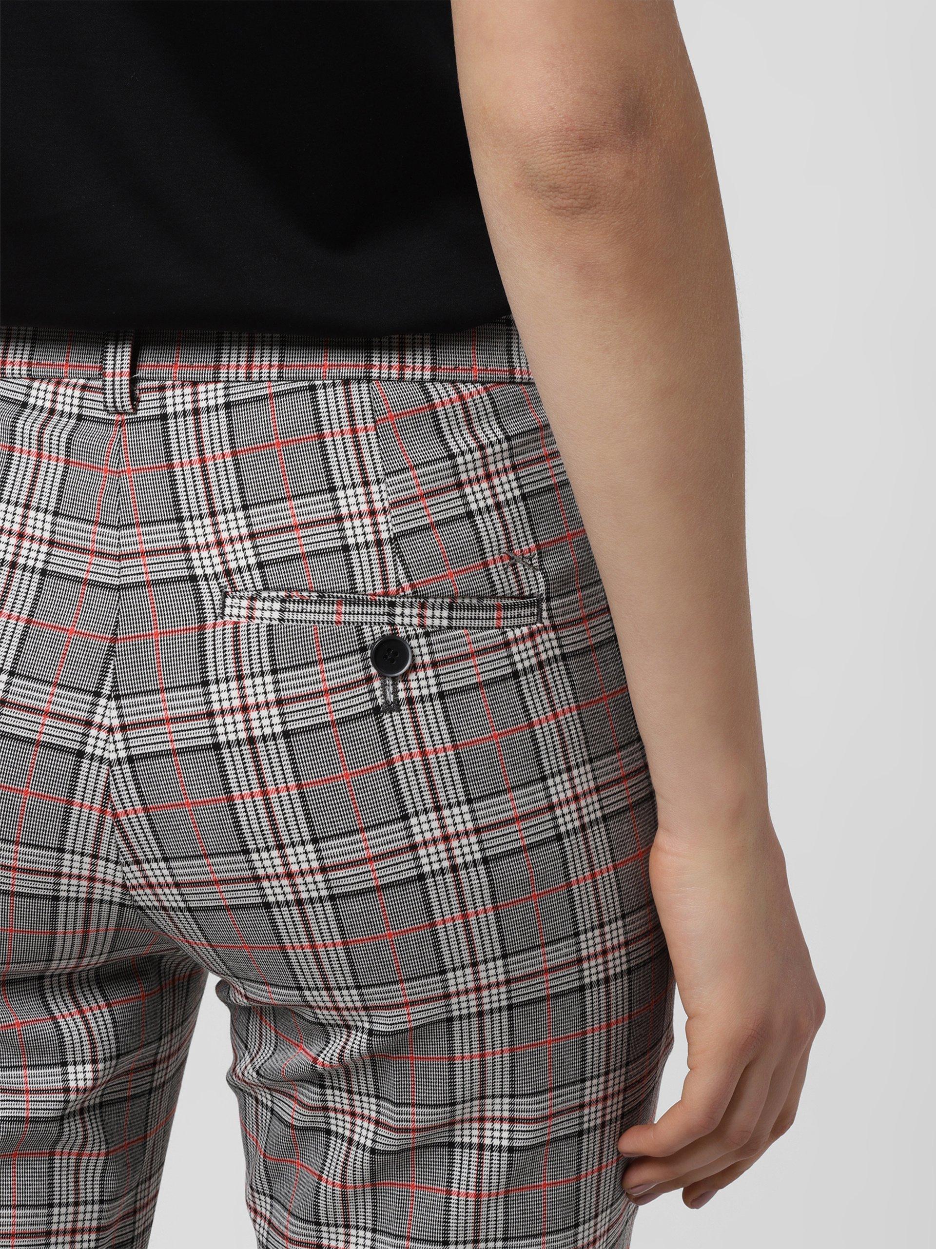 BRAX Spodnie damskie