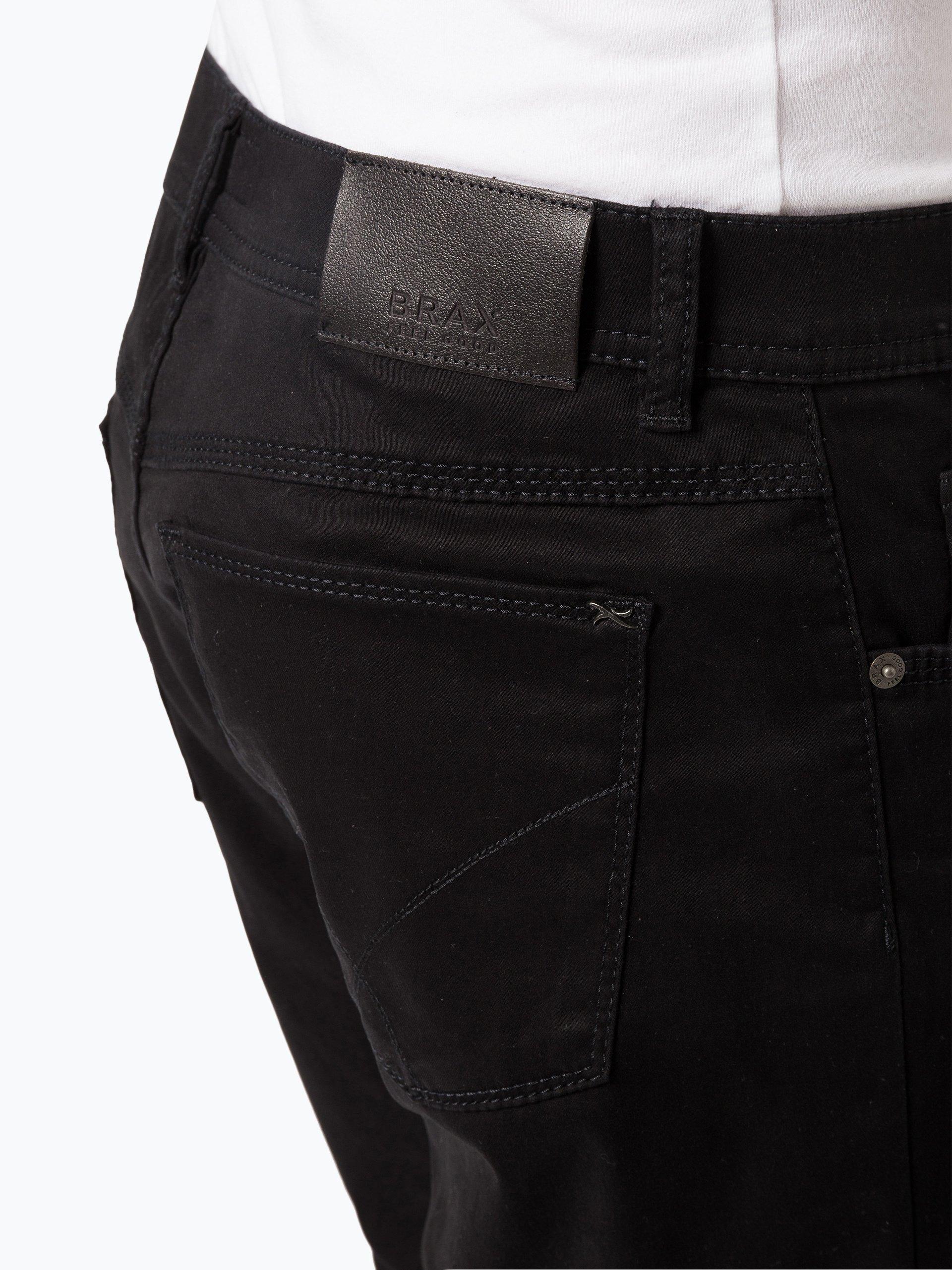 BRAX Spodnie męskie – Cooper