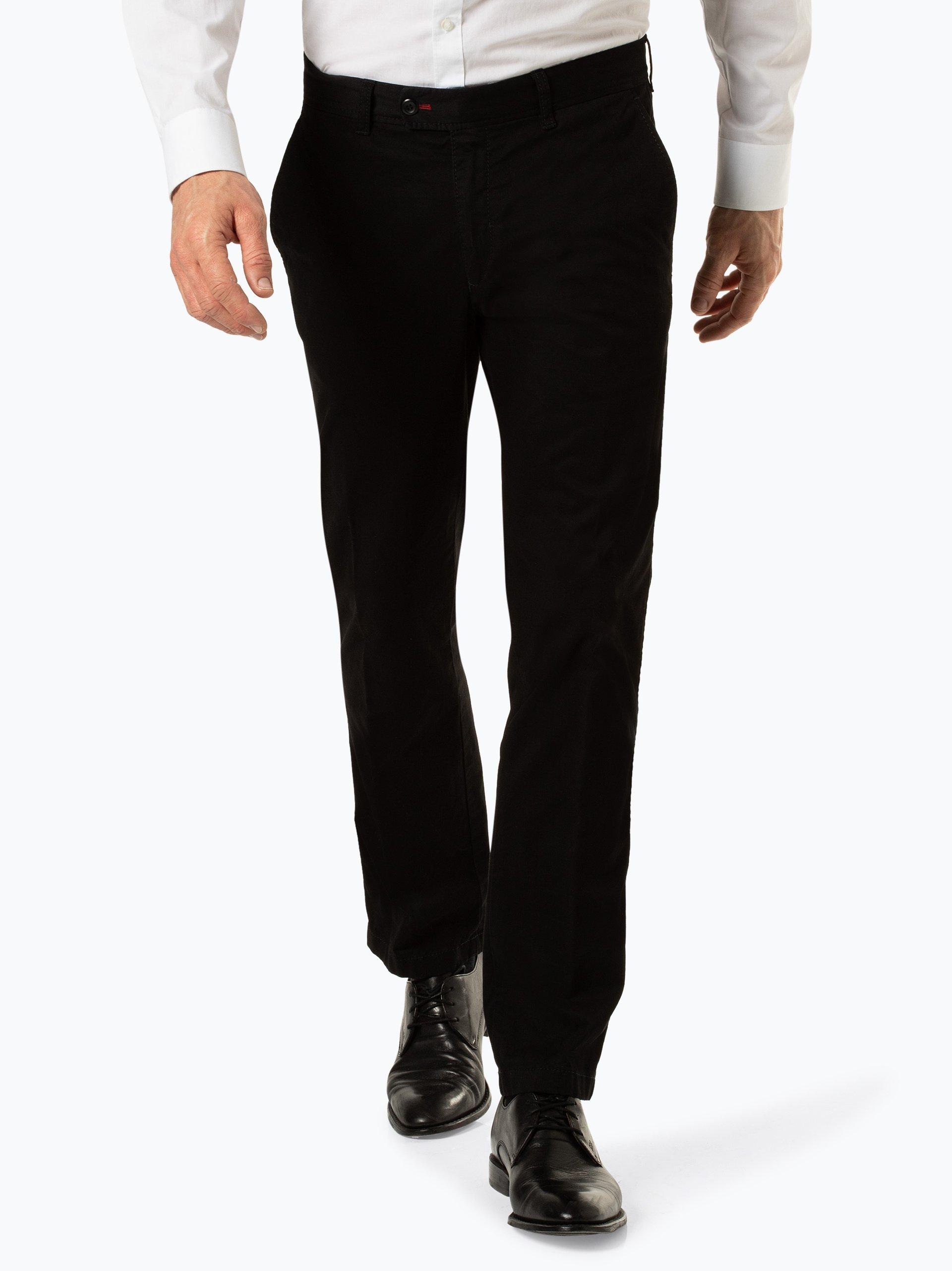 BRAX Spodnie męskie – Evans