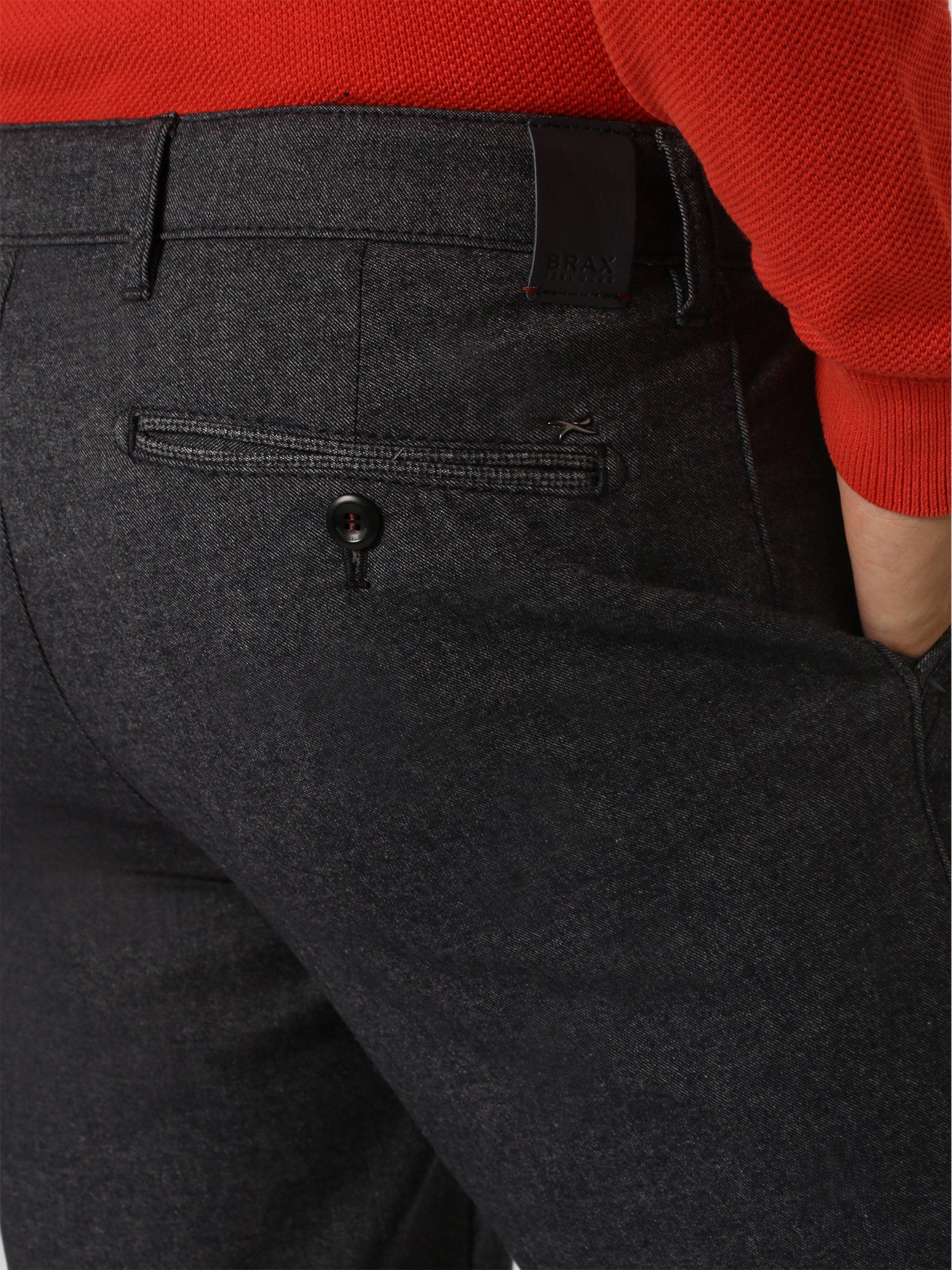 BRAX Spodnie męskie – Everest C