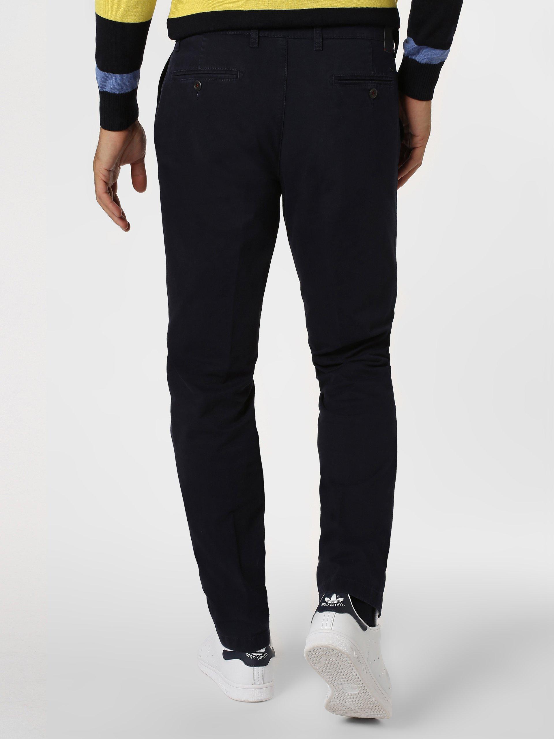 BRAX Spodnie męskie – Triplestone