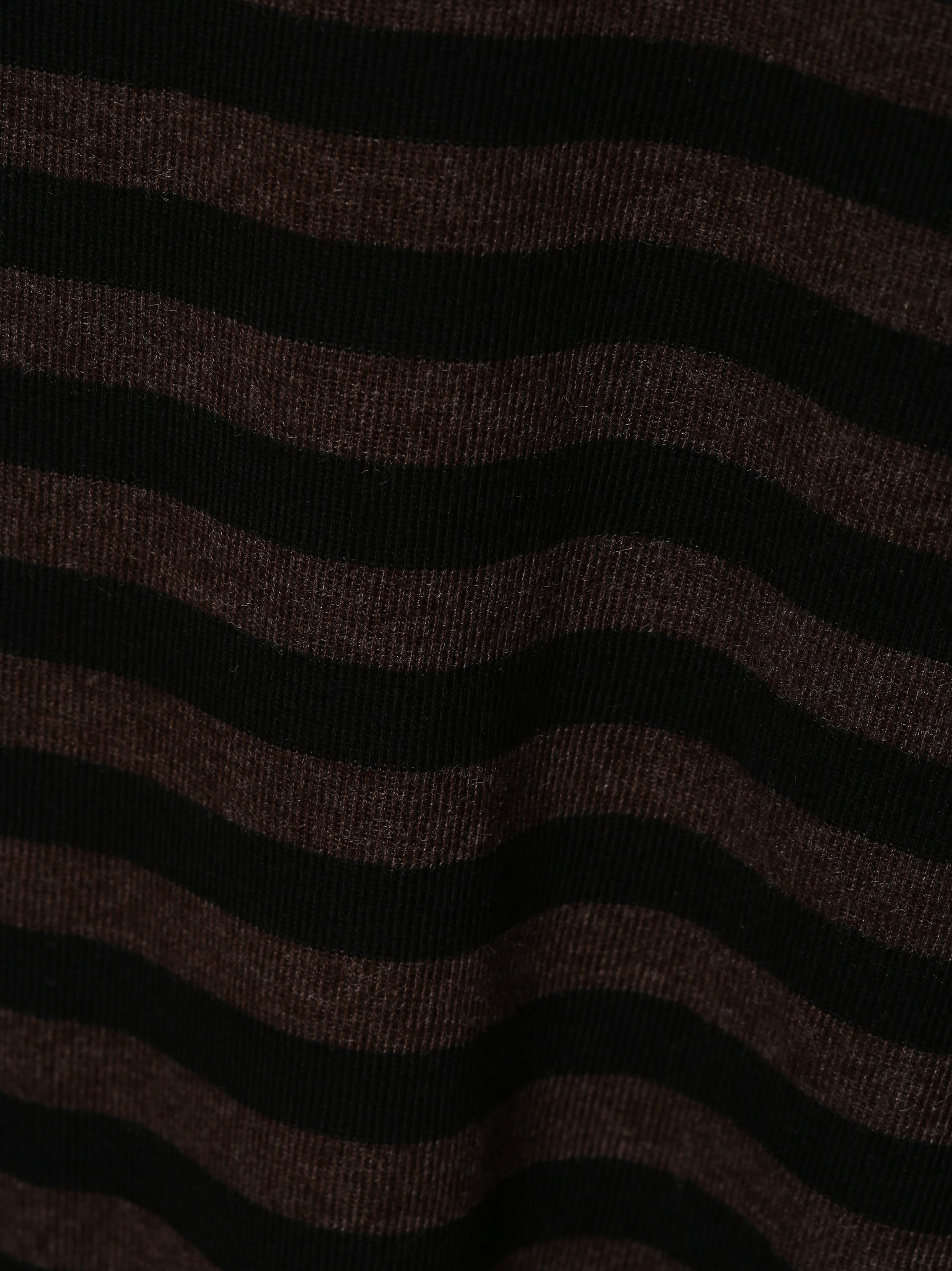brookshire Damen Langarmshirt