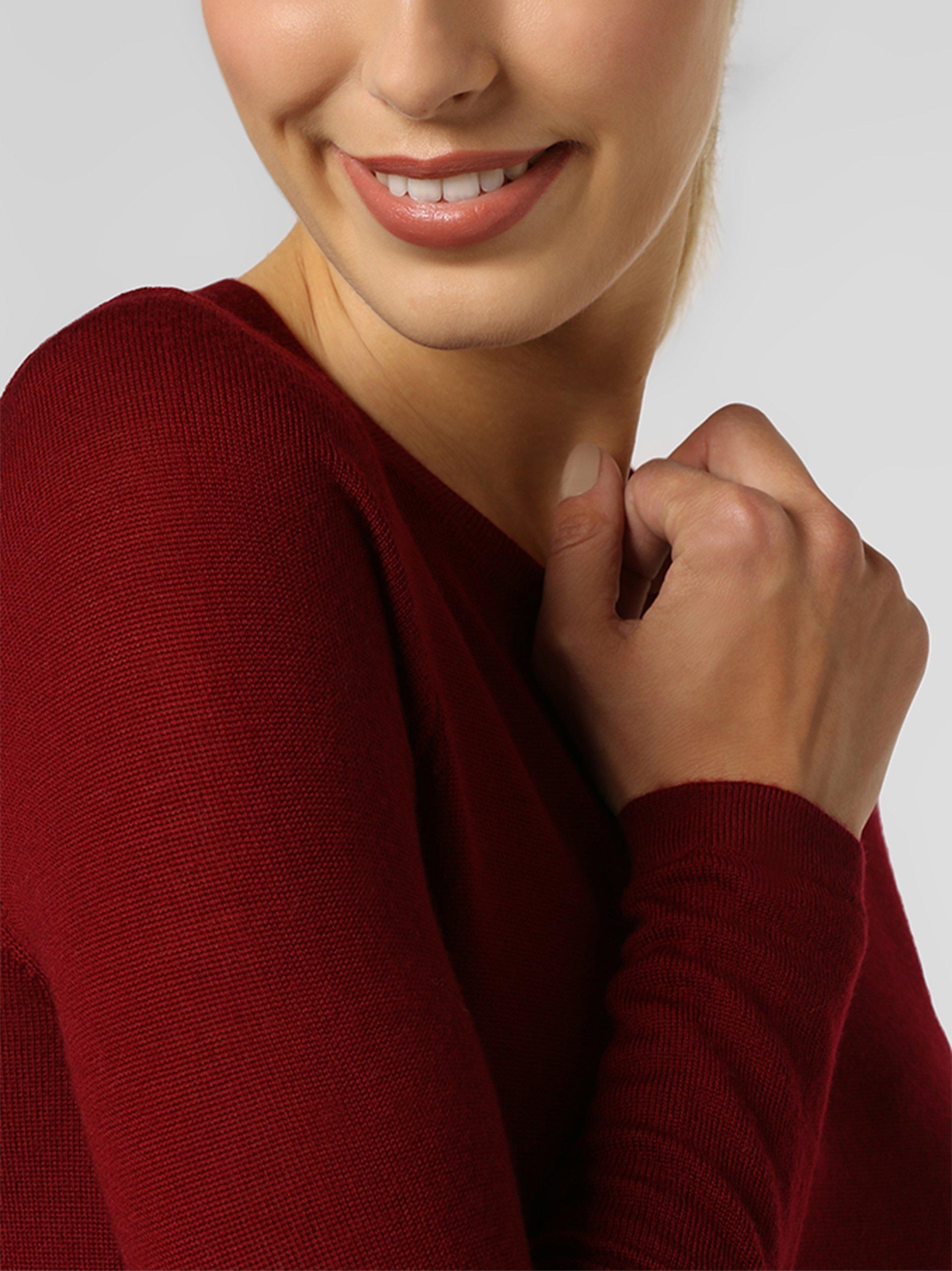 brookshire Damen Pullover