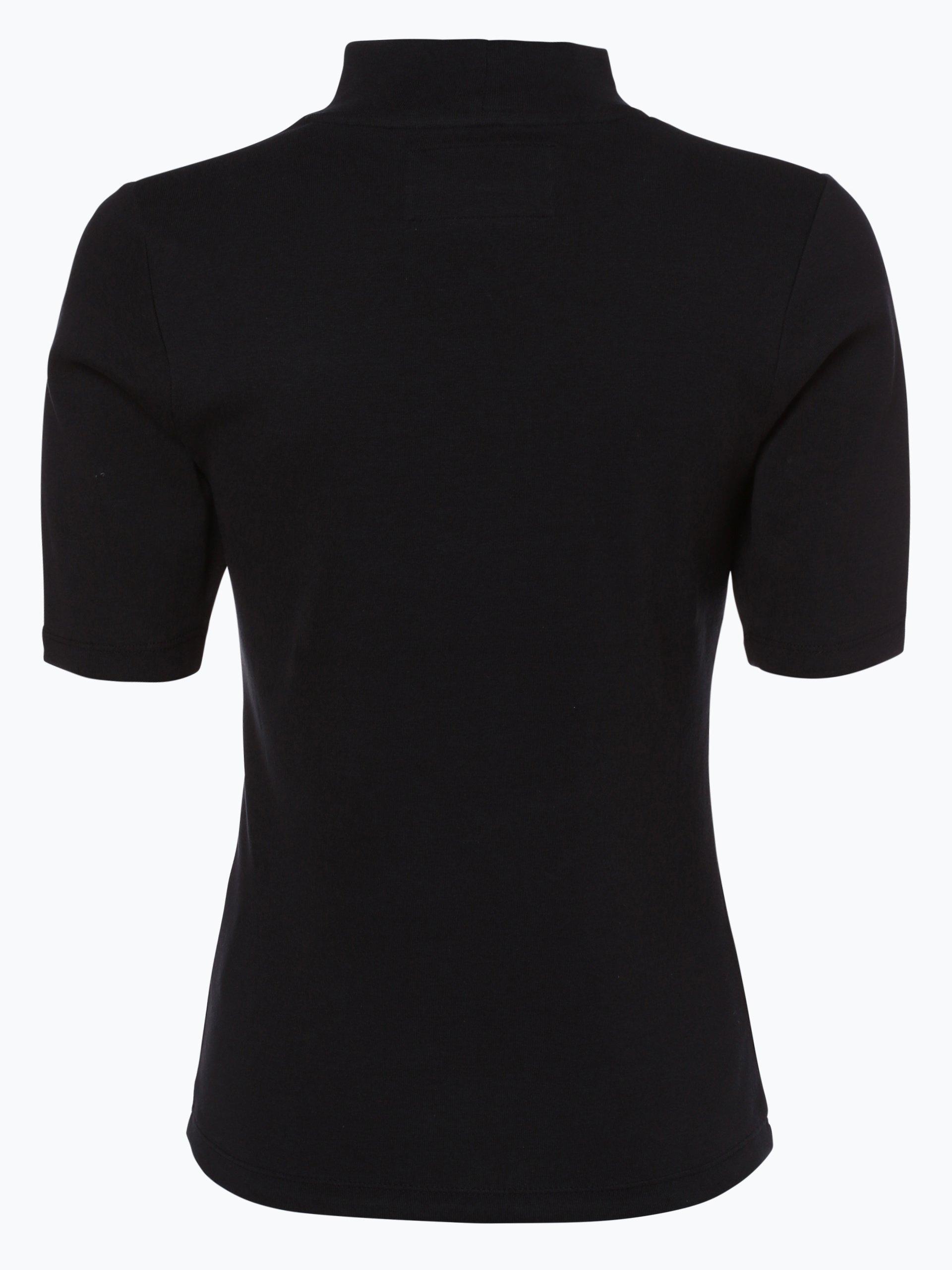brookshire Damen Shirt
