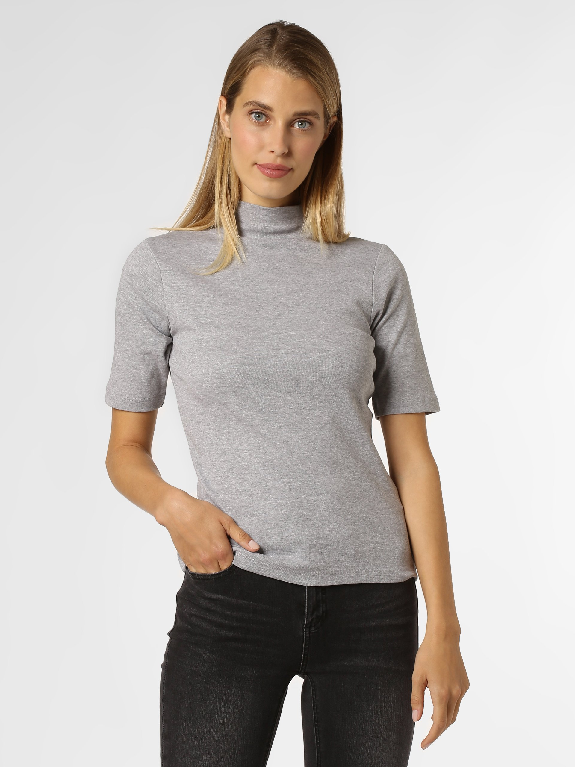 brookshire Damen Shirt