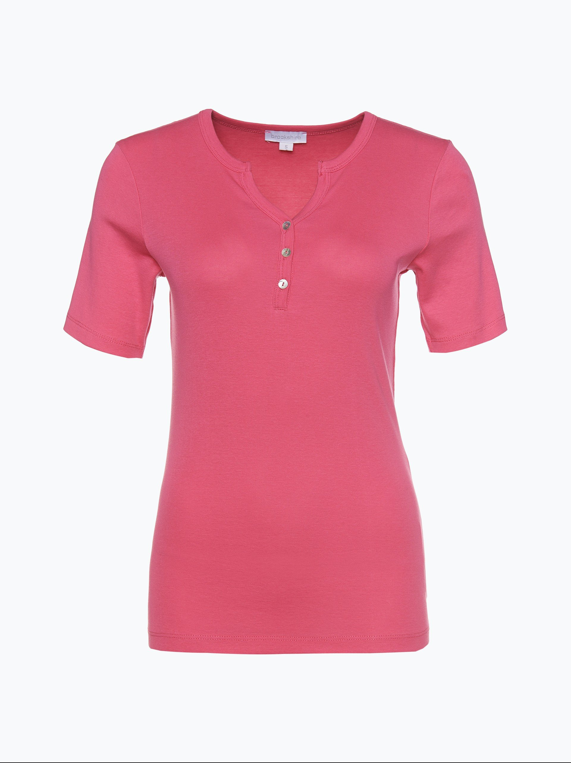 brookshire Damen T-Shirt