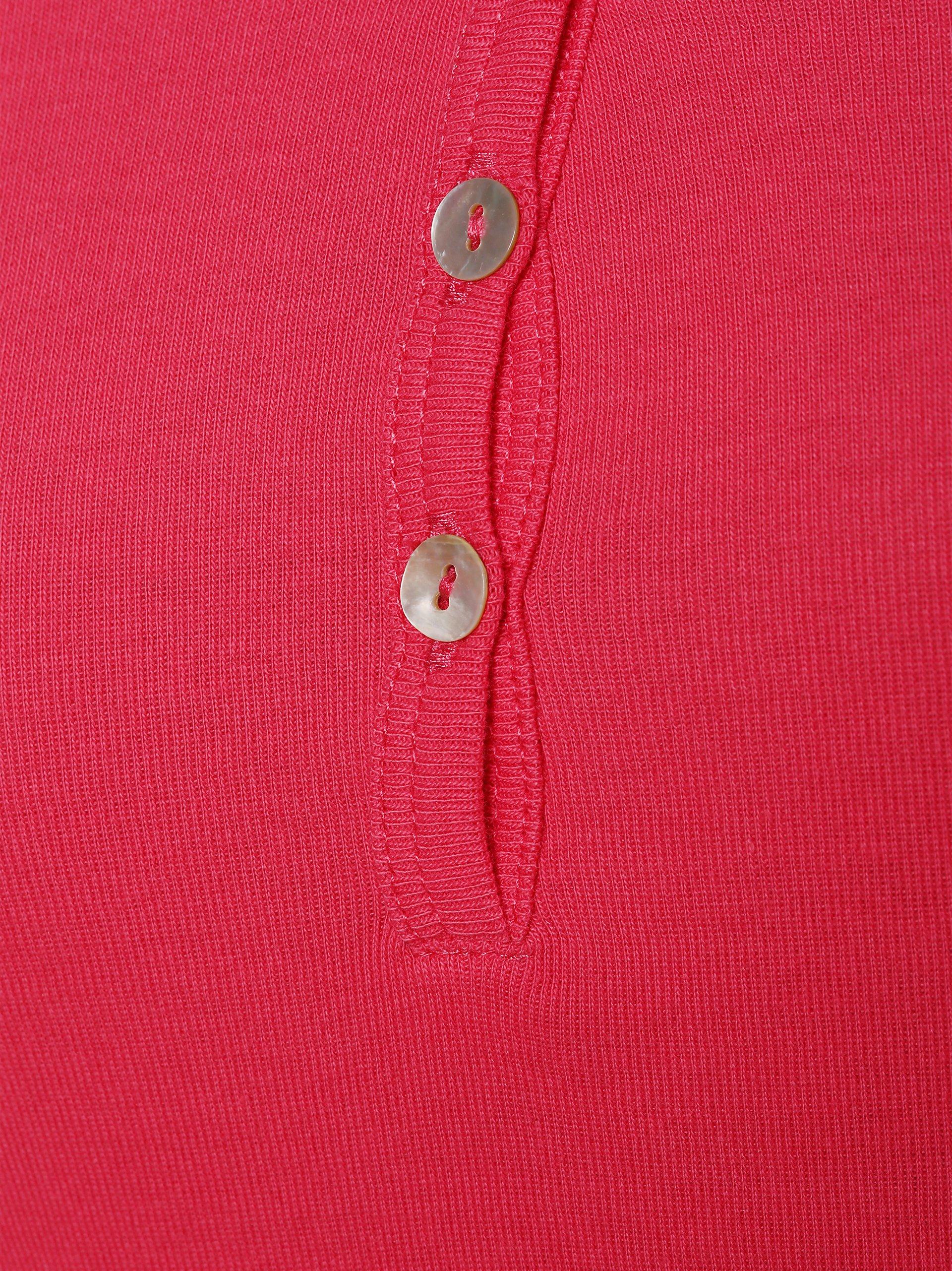 brookshire Damen T-Shirt