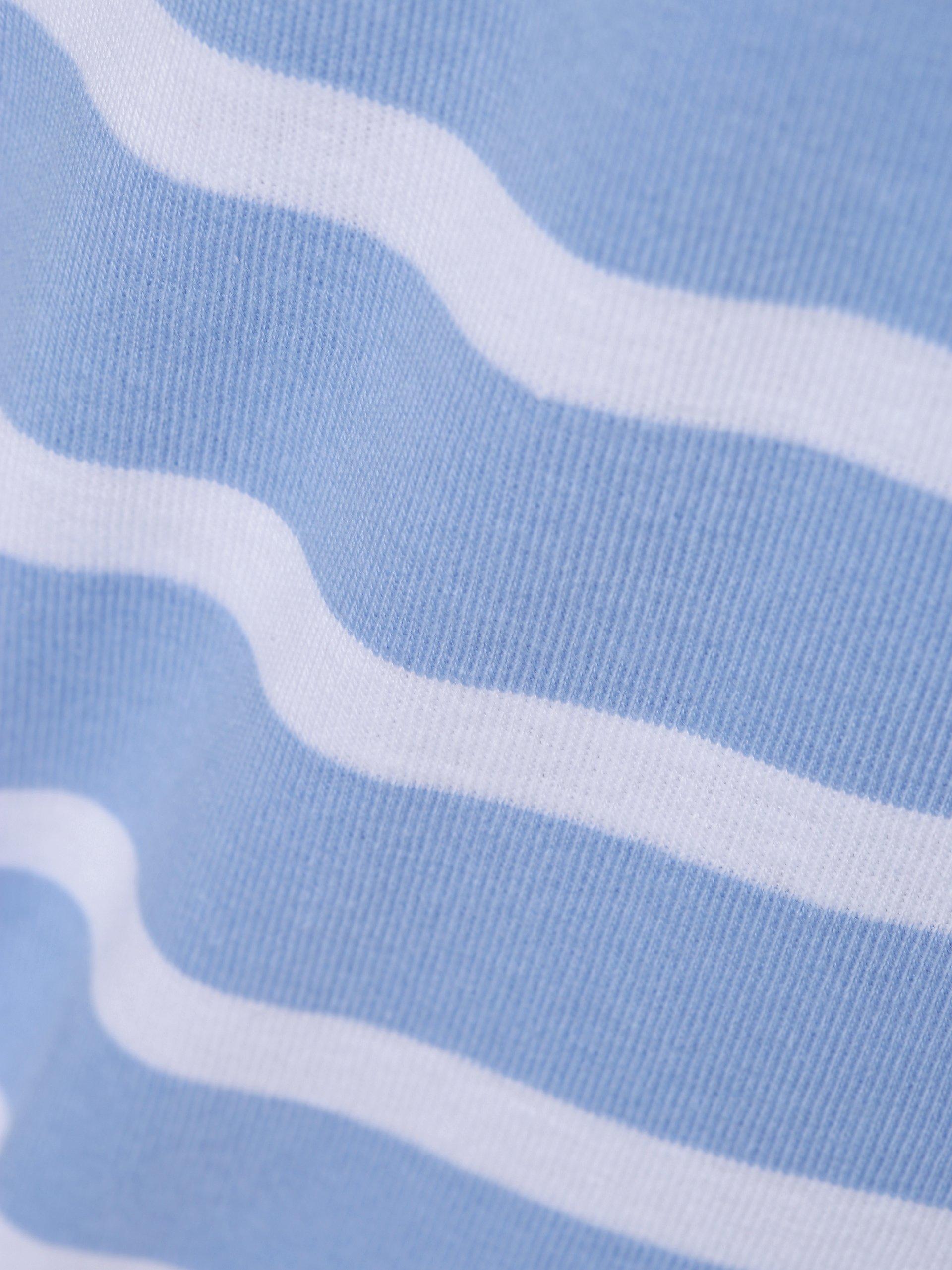 brookshire Damska koszulka polo