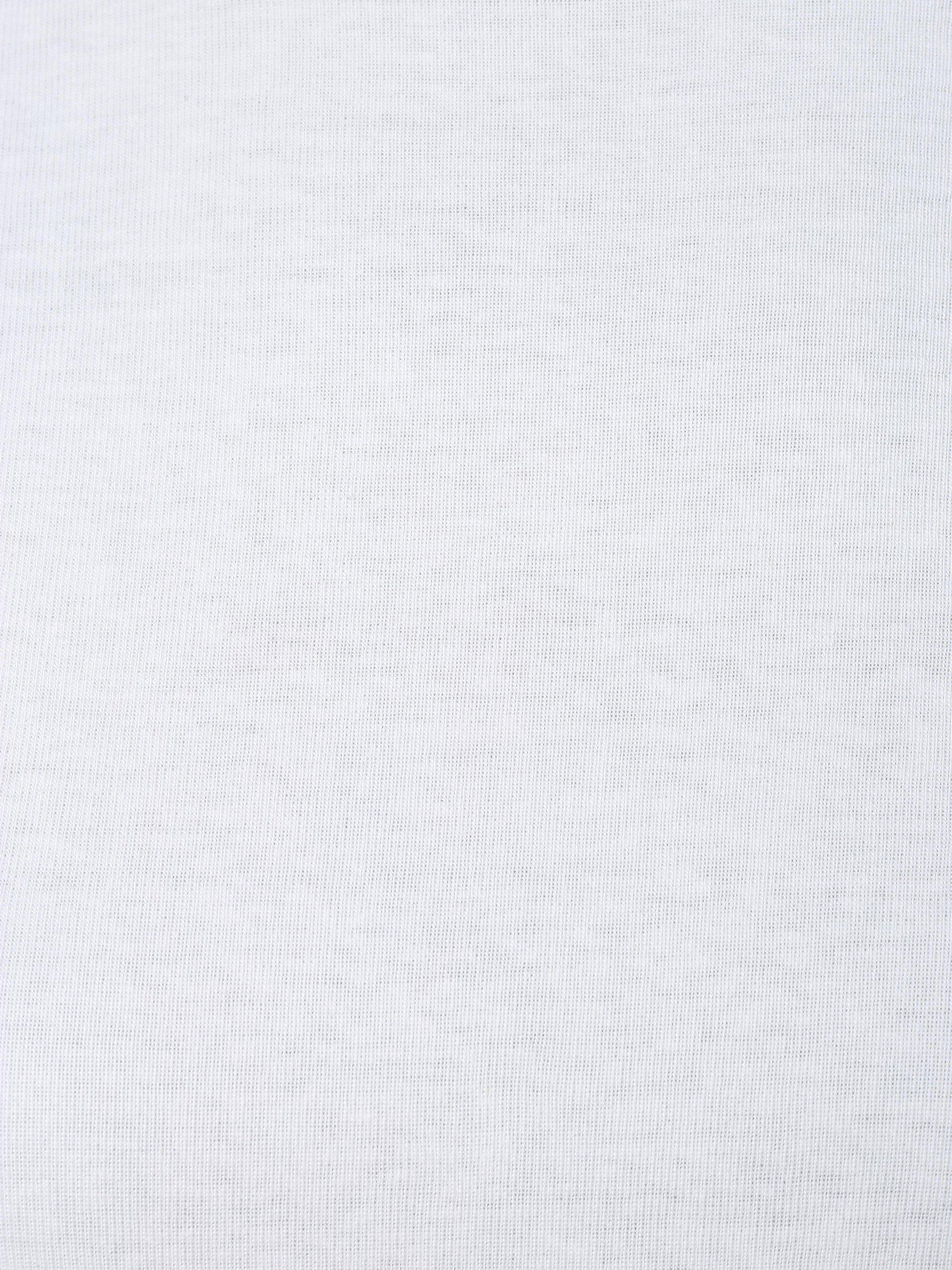 brookshire Koszulka damska
