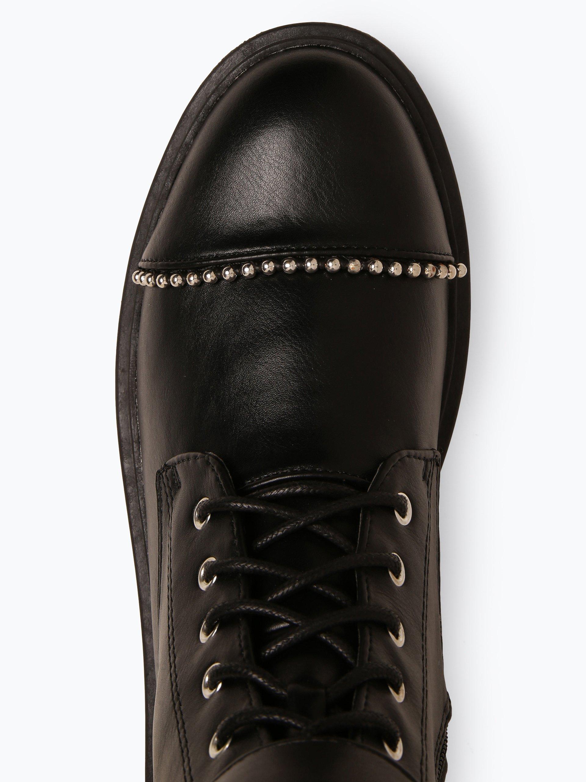 Buffalo Damen Boots - Drizzle