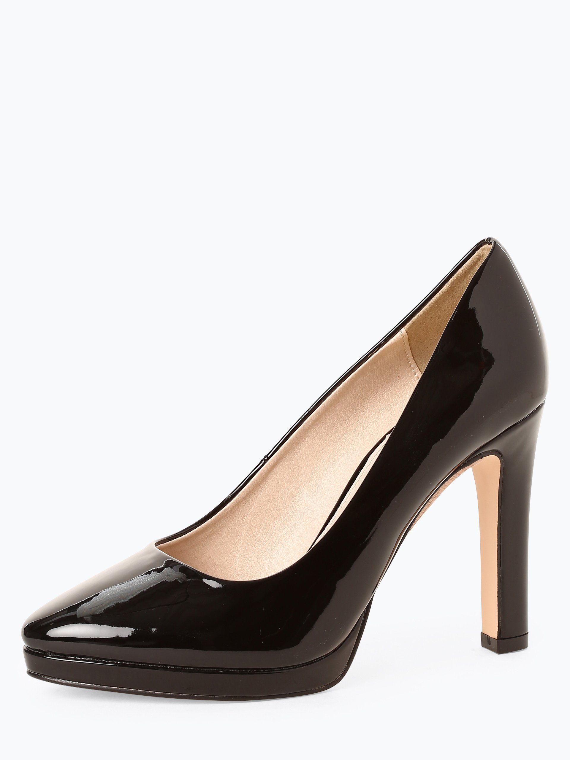 Buffalo Damen Pumps