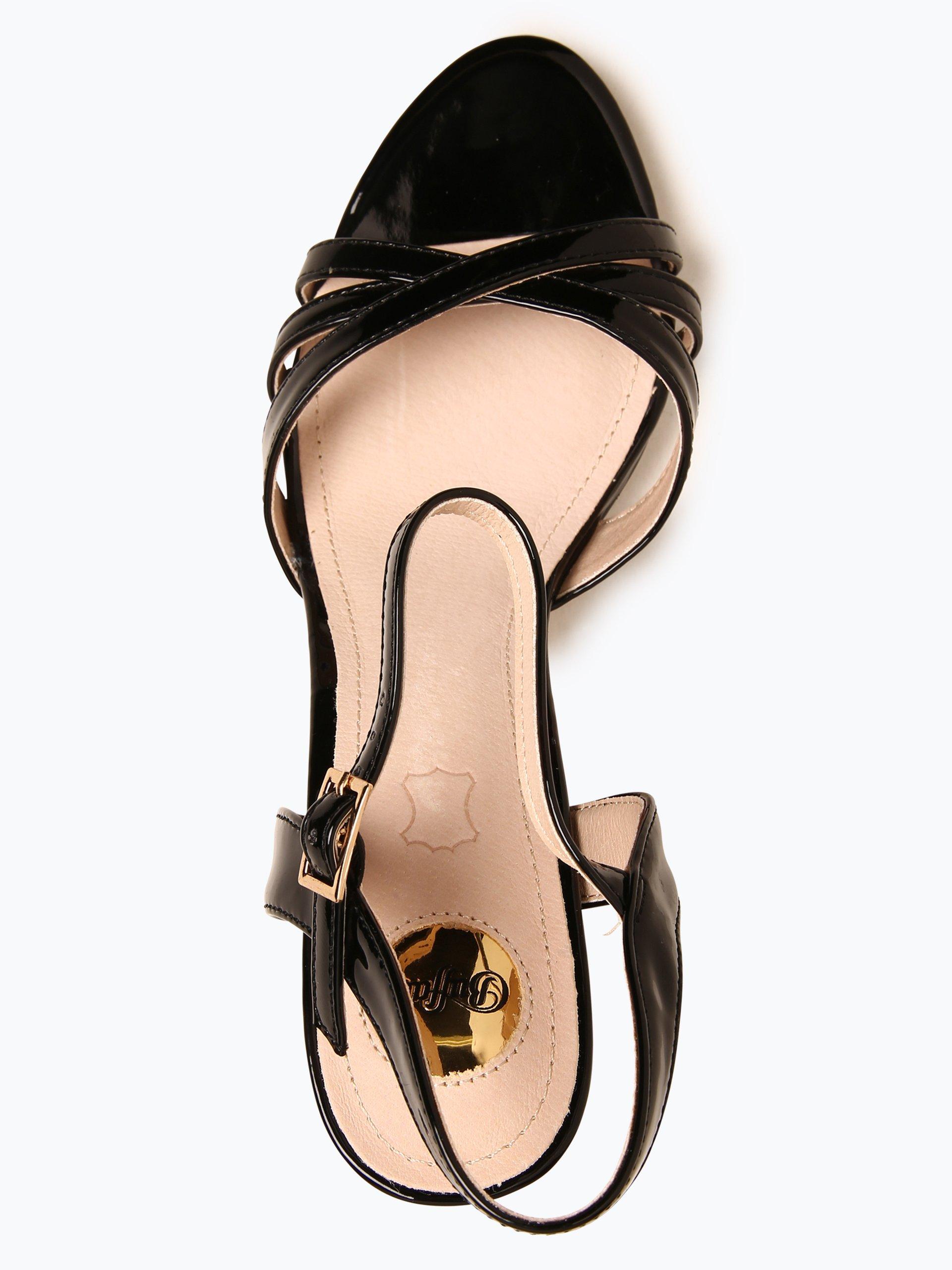 Buffalo Damen Sandaletten