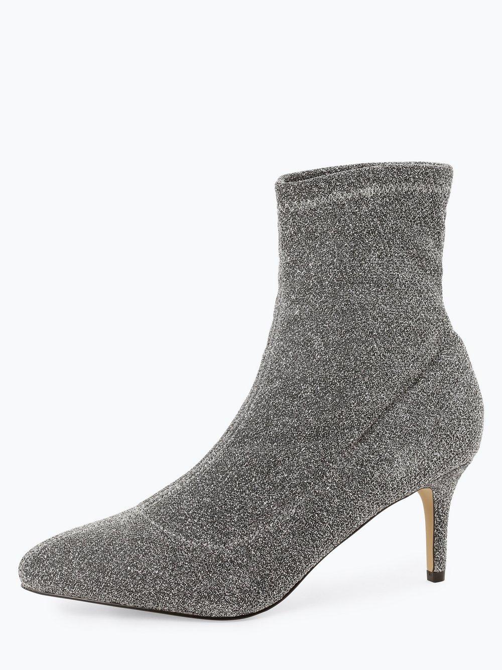 Buffalo Stiefel und Stiefeletten für Damen günstig kaufen | eBay