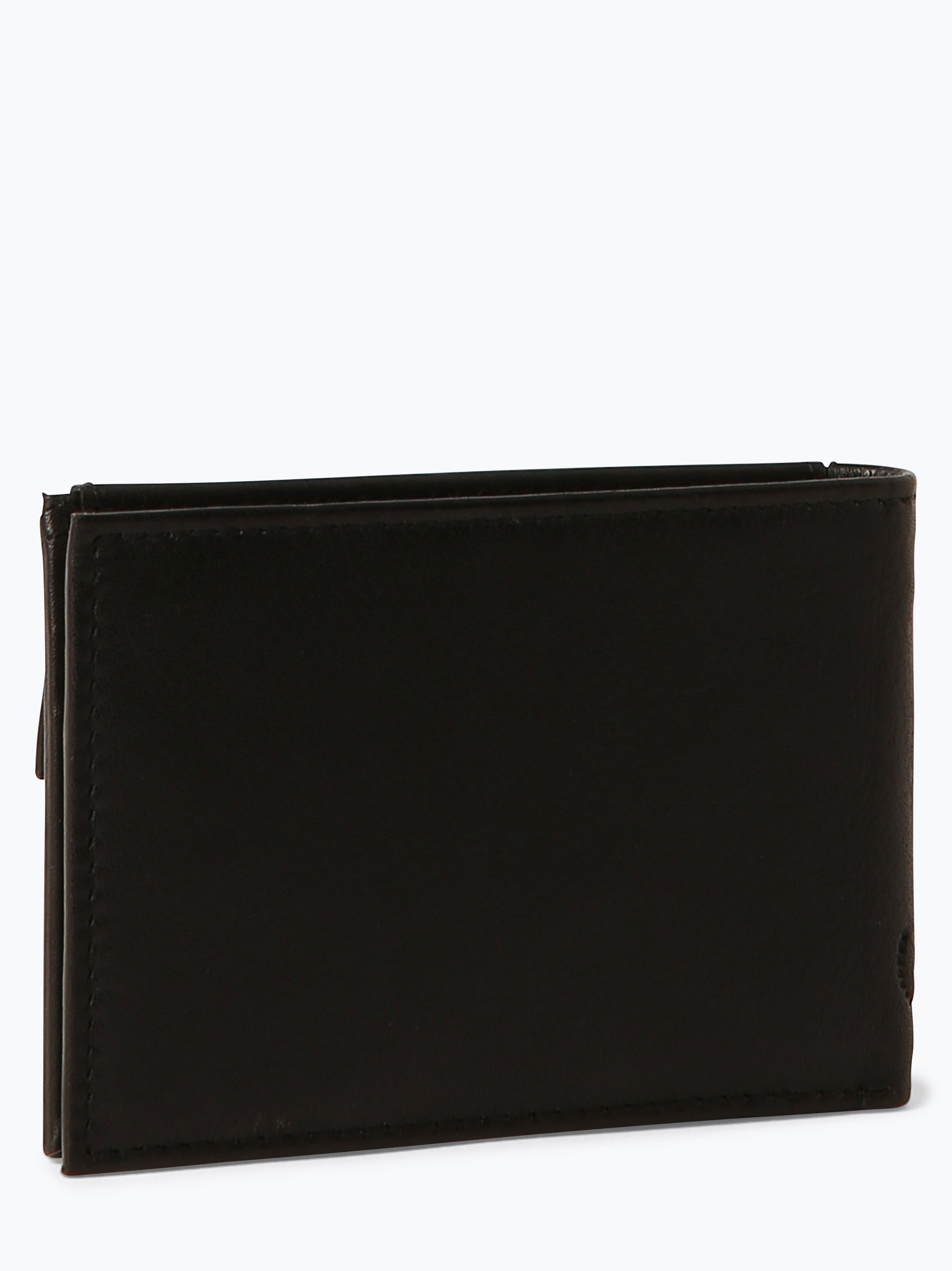 Bugatti Herren Geldbörse aus Leder - Sempre