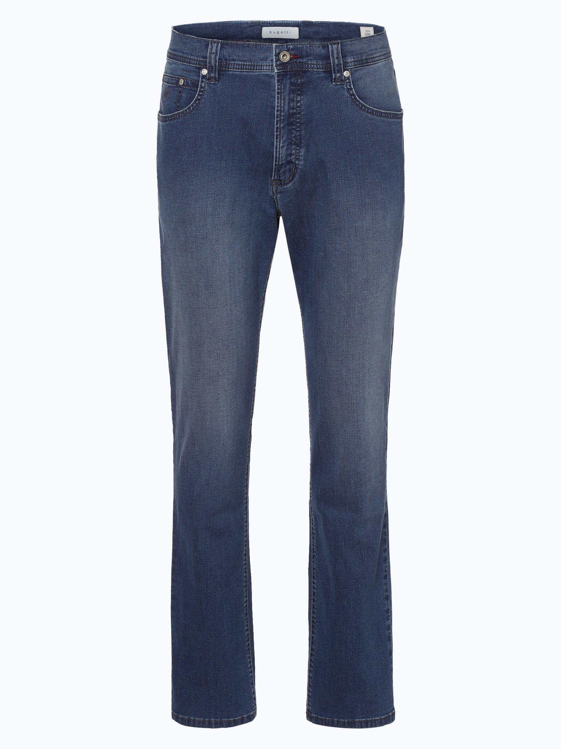 Bugatti Herren Jeans - 3280