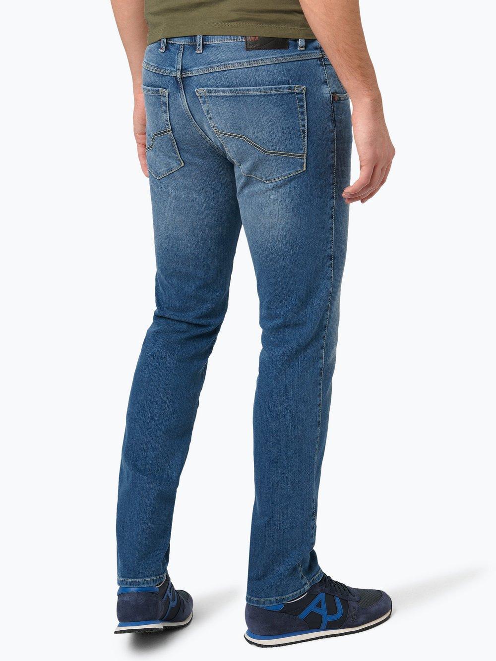 Herren jeans peek und cloppenburg