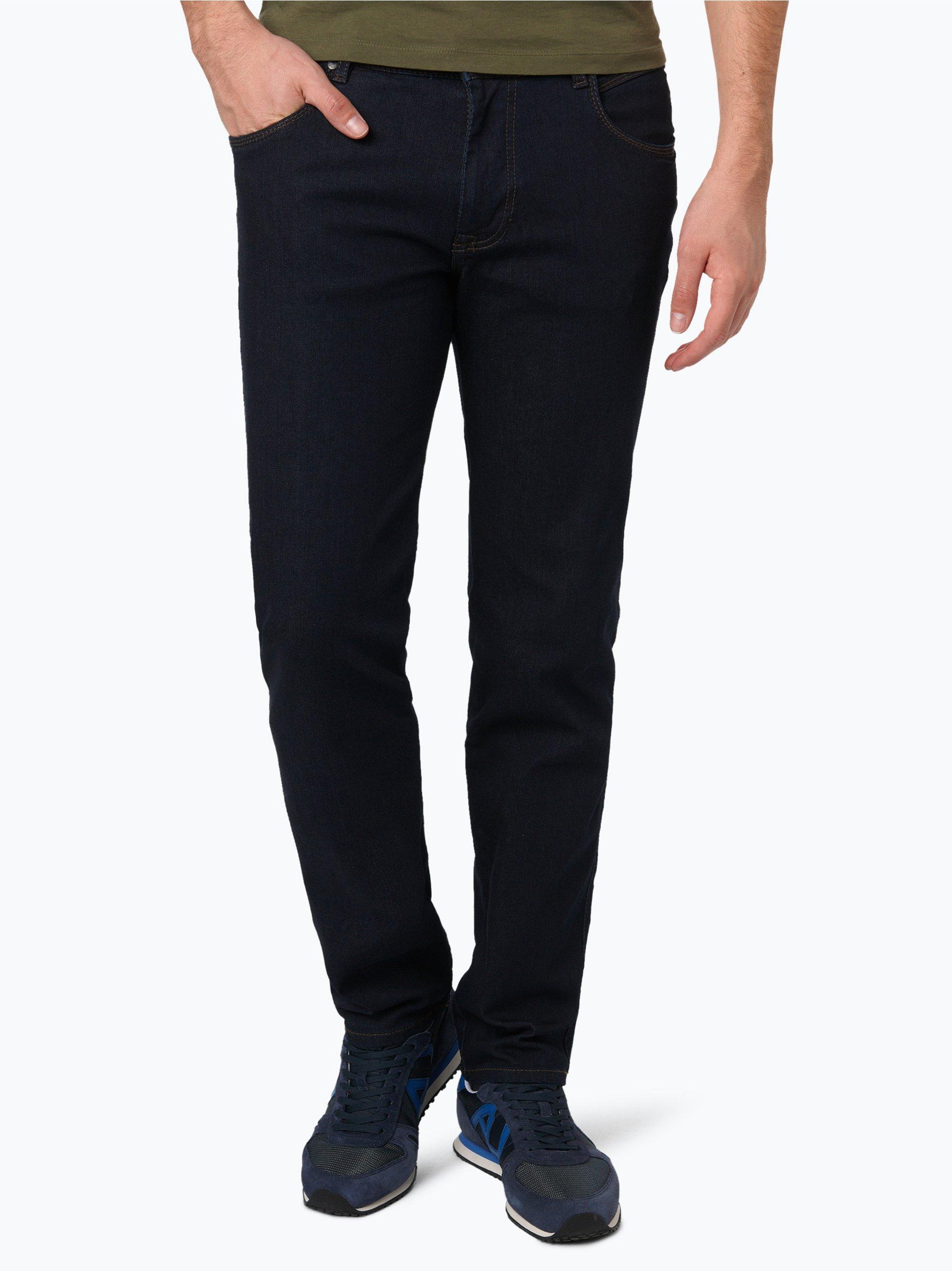 Bugatti Herren Jeans - Hannover