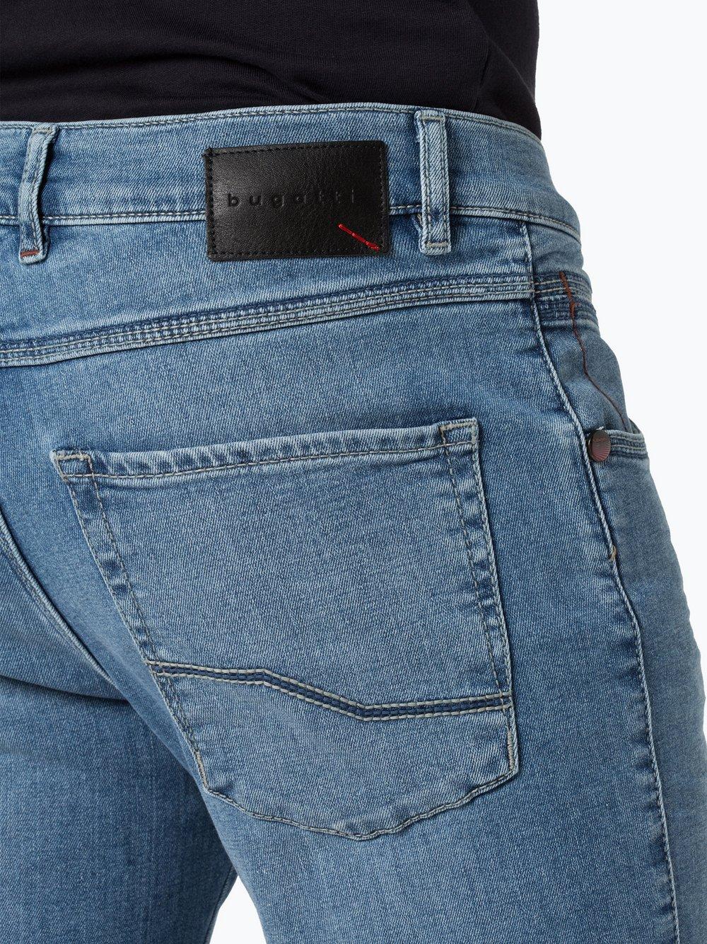 Herren Jeans Toronto D